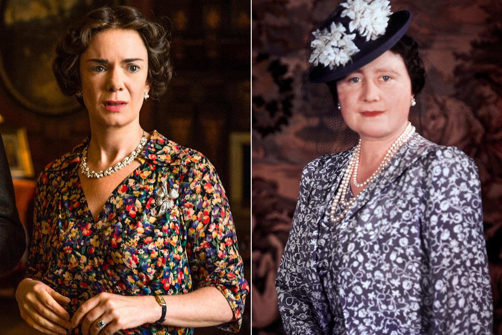 Victoria-Hamilton-and-Elizabeth-the-Queen-Mother