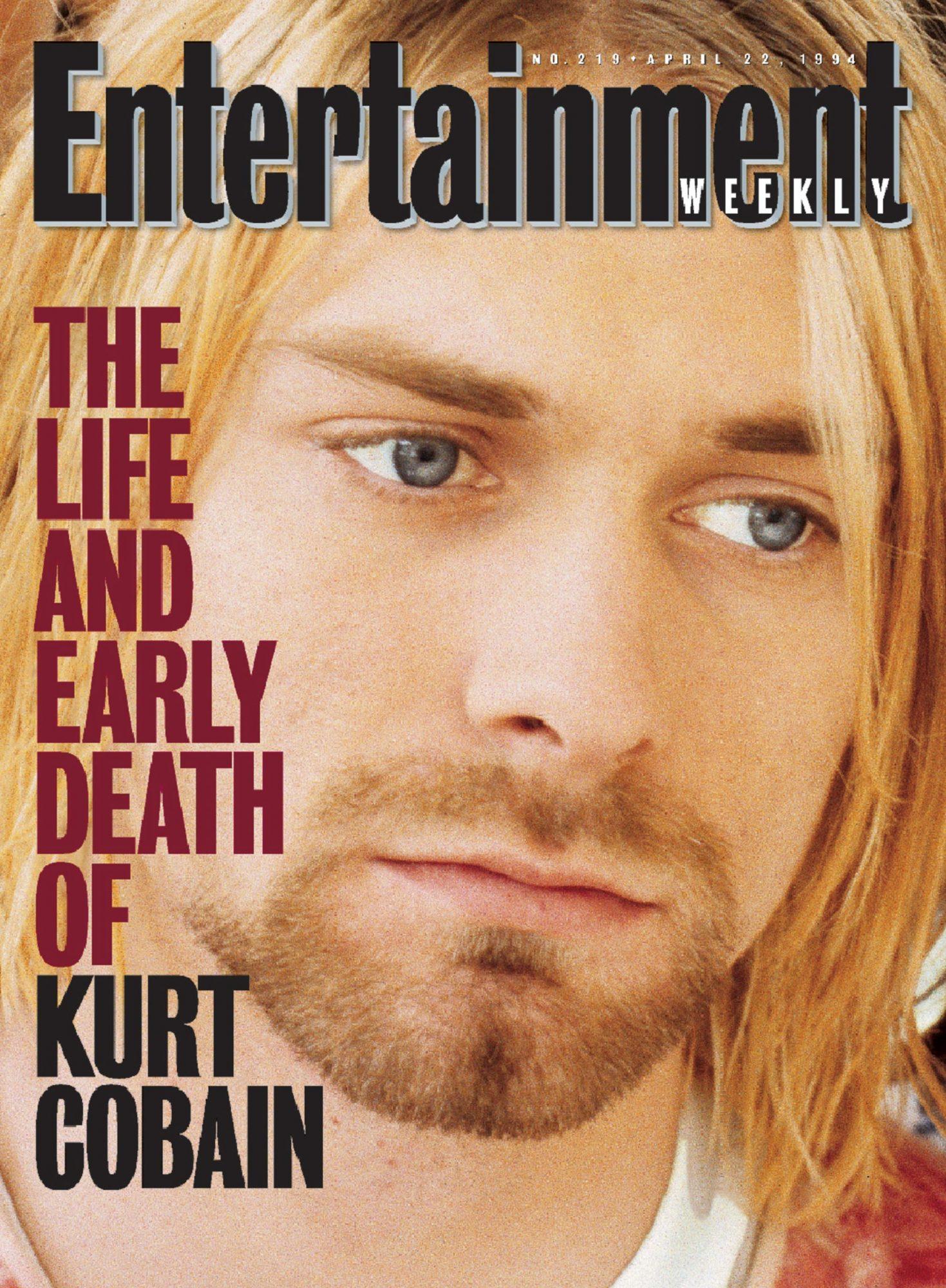219--Kurt-Cobain