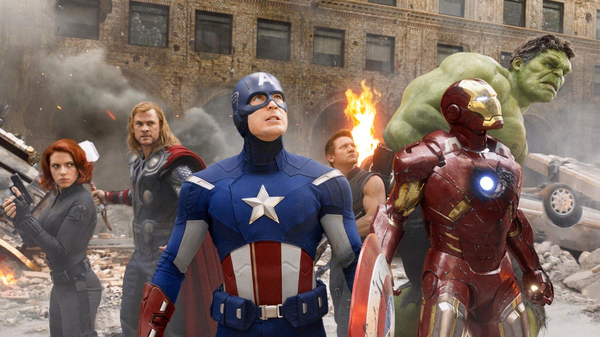 03_marvels-the-avengers.jpg