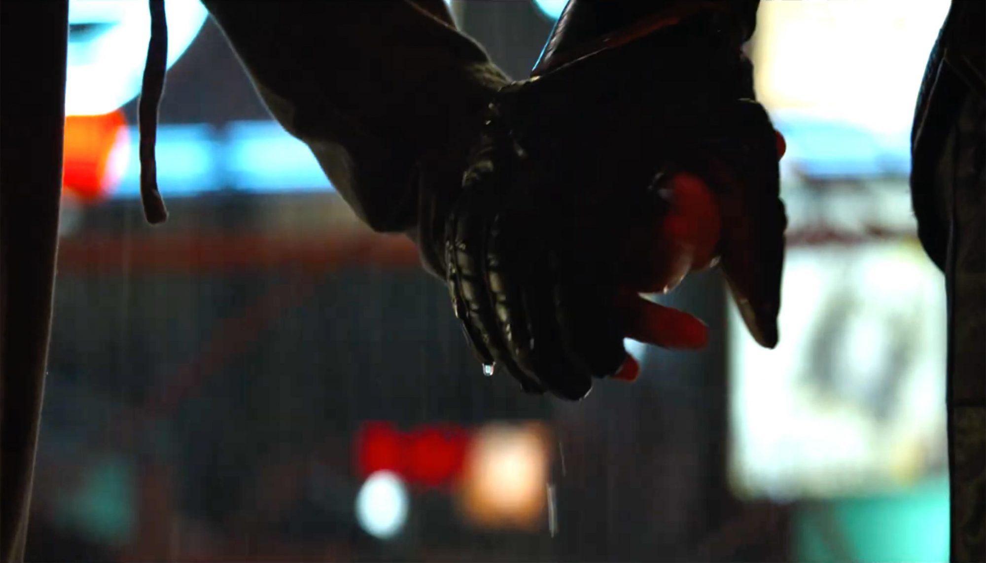 avengers-endgame-trailer-12.jpg