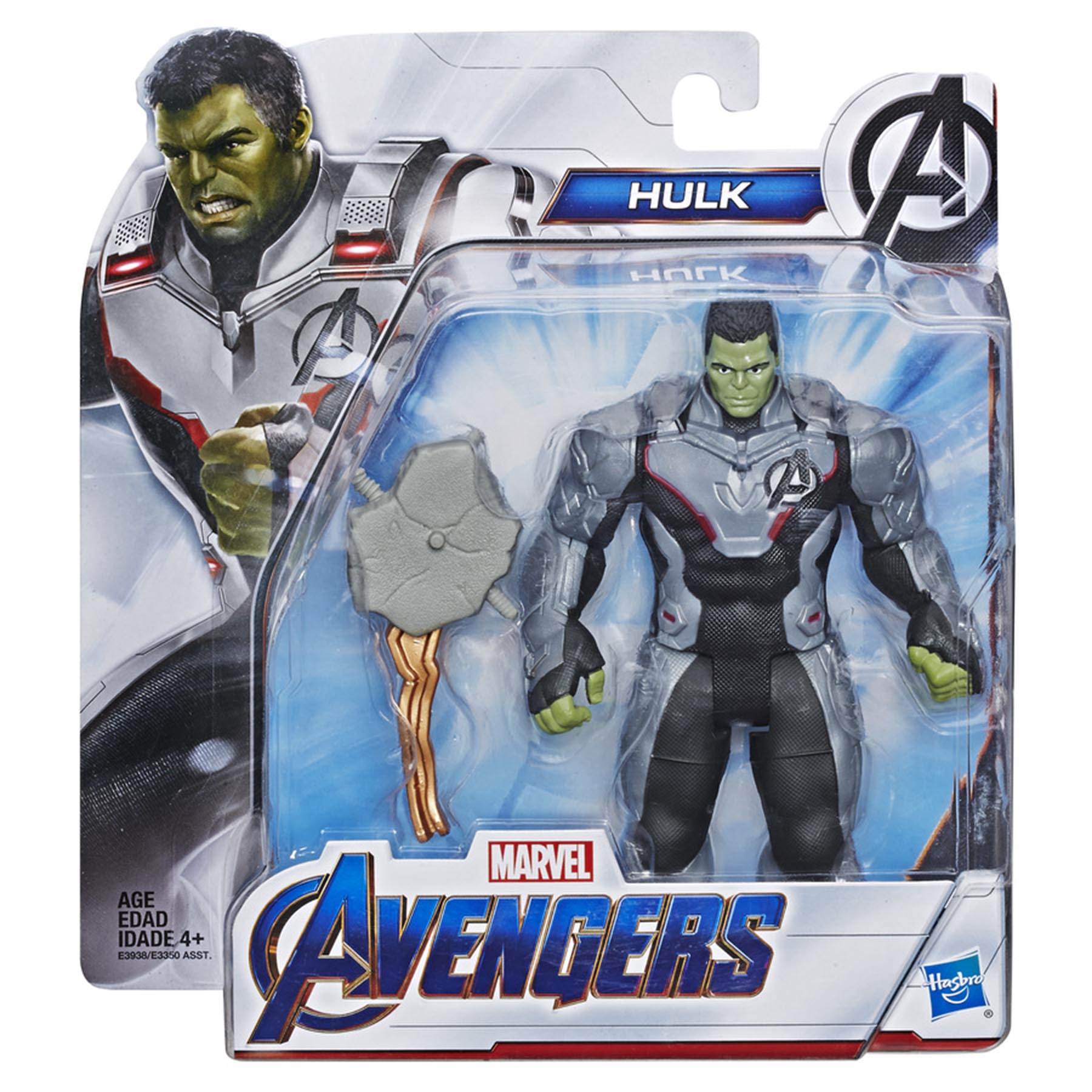 marvel-avengers-endgame-titan-hero-deluxe-hulk-6-inch-figure-in-pck.jpg