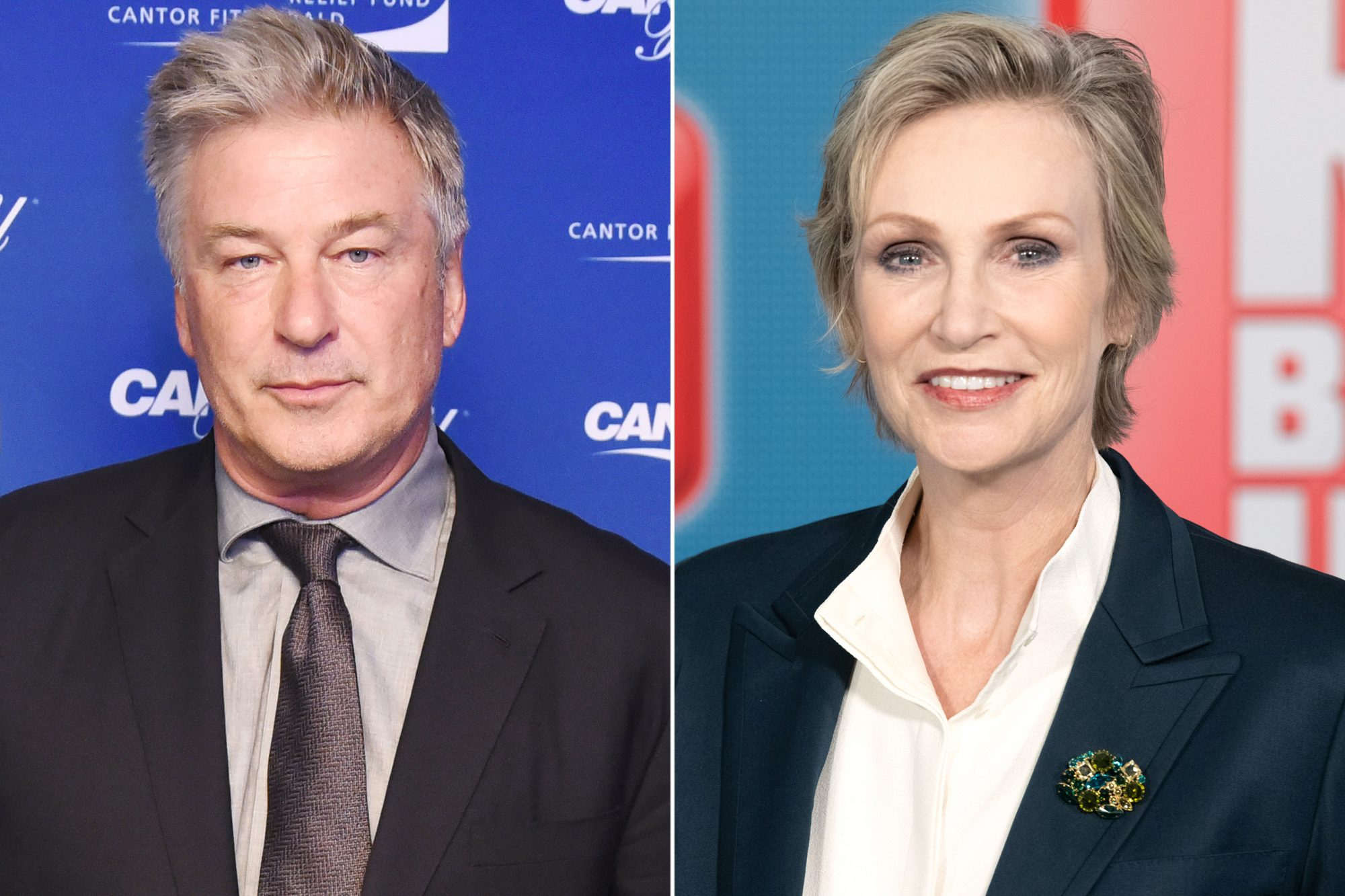 Alec-Baldwin-Jane-Lynch