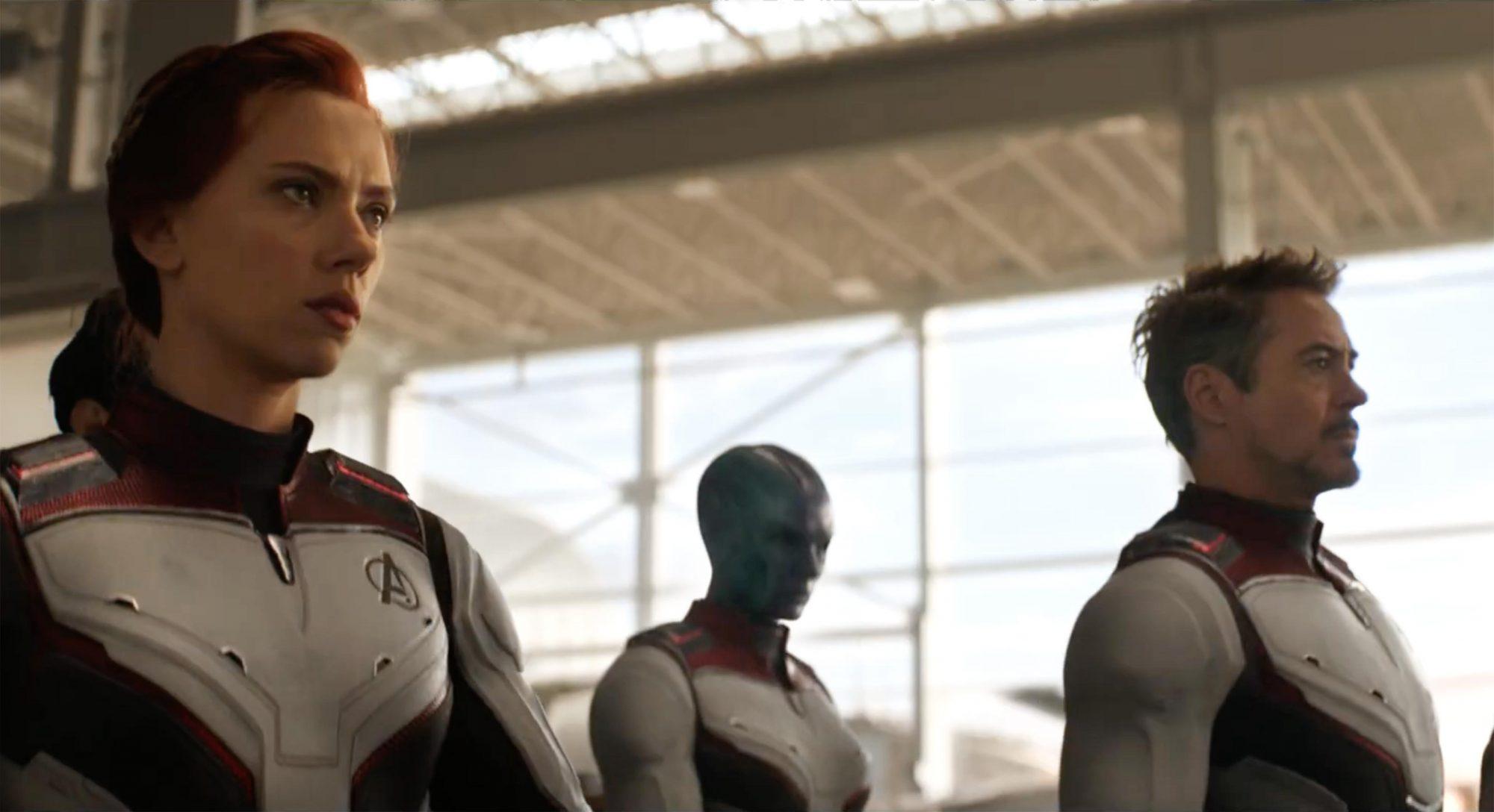 Avengers-Endgame-trailer-02