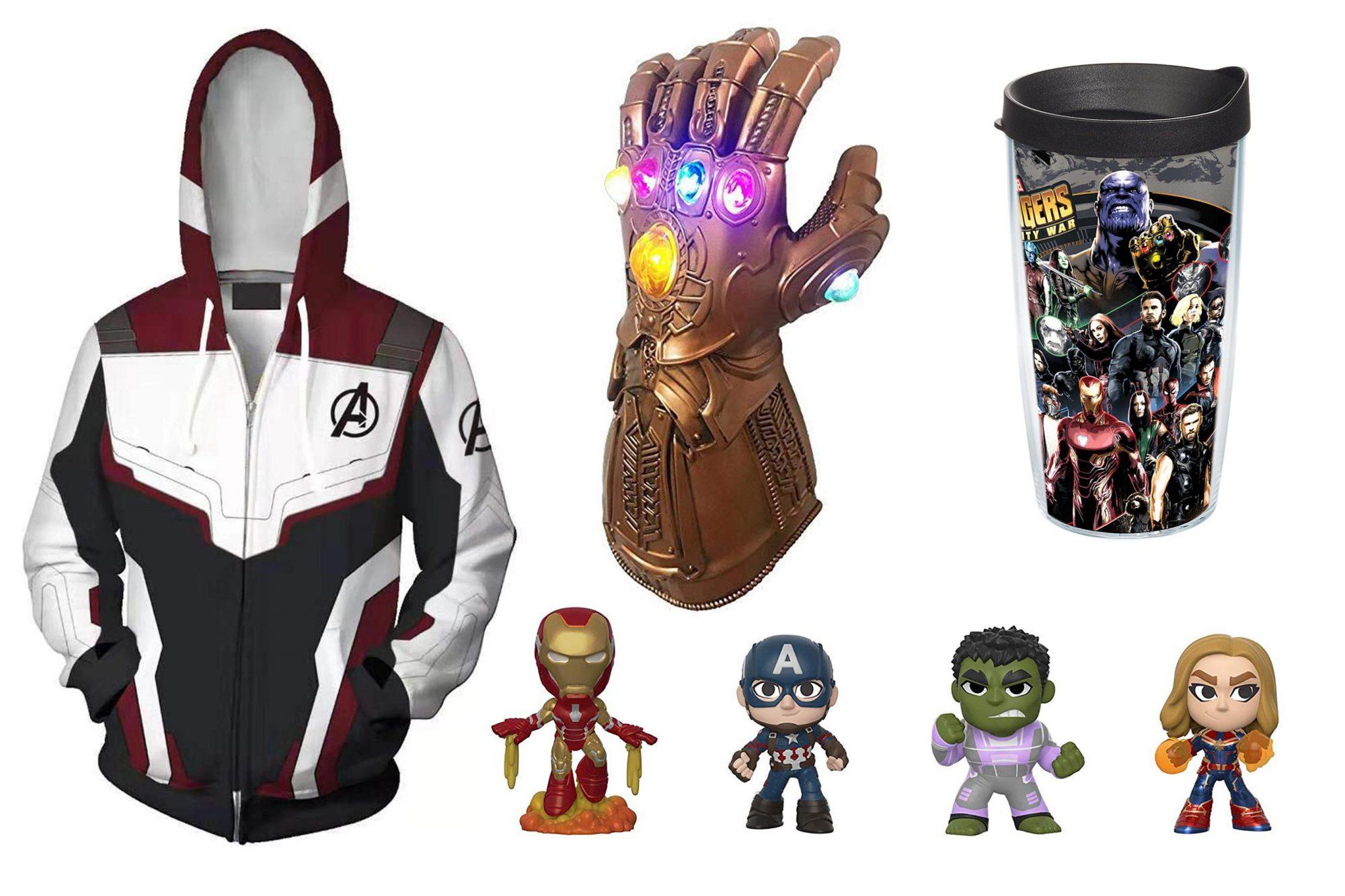 avengers-gear