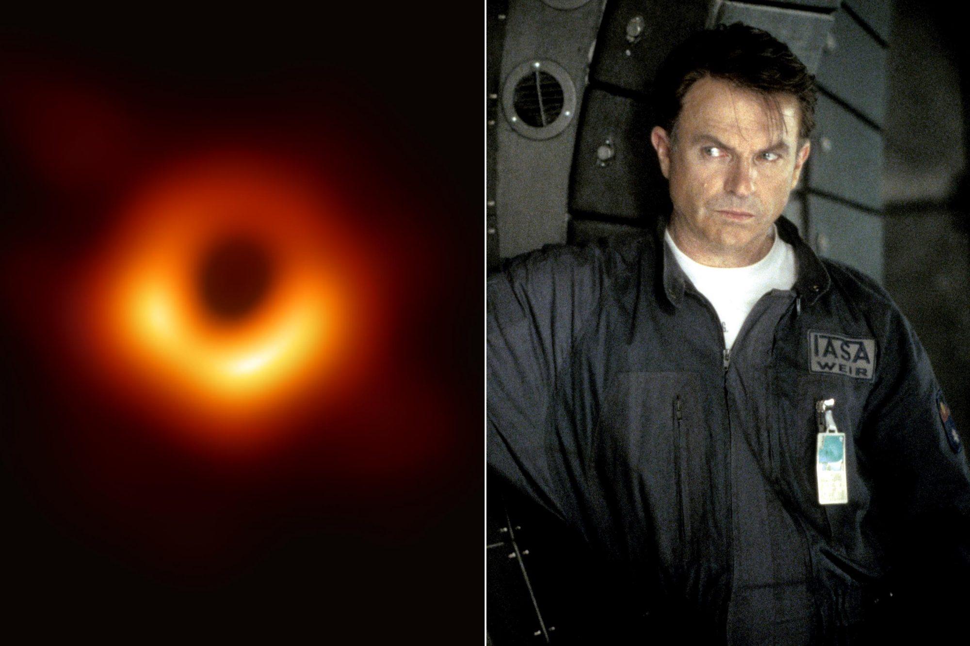 black-hole-event-horizon