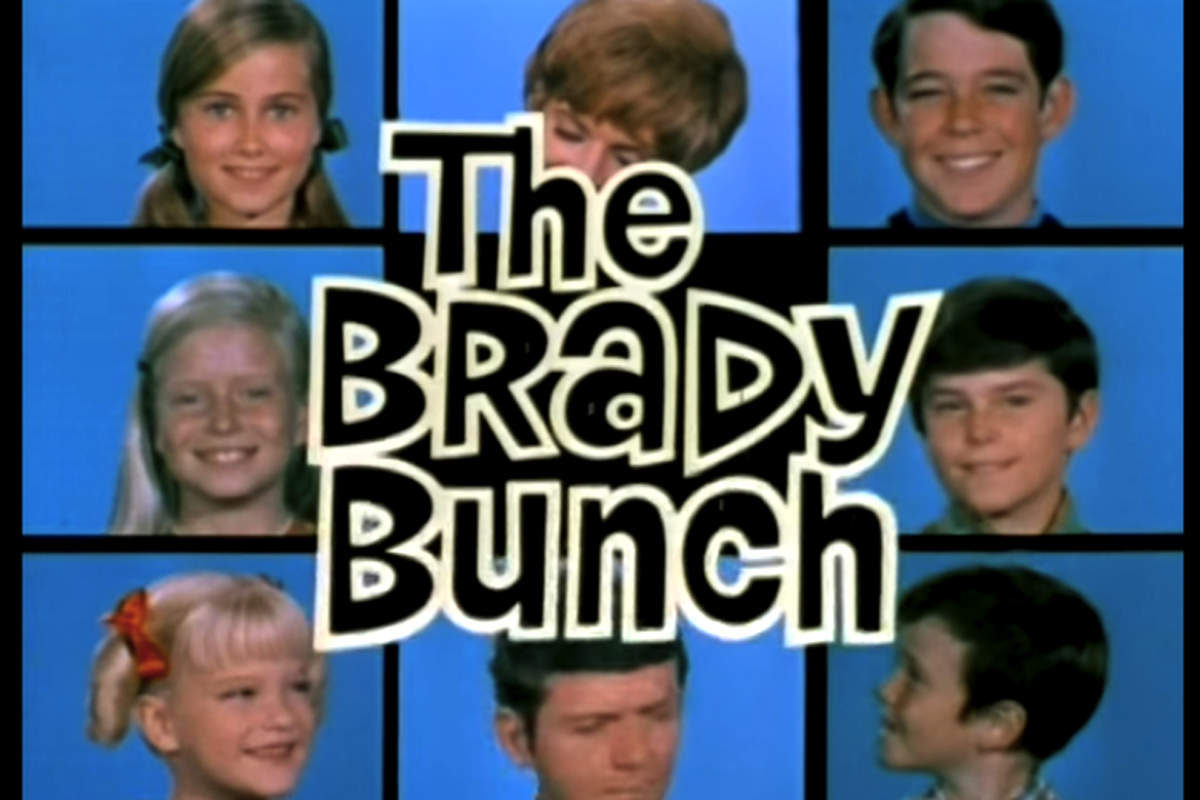 brady-bunch-credits-2-1200