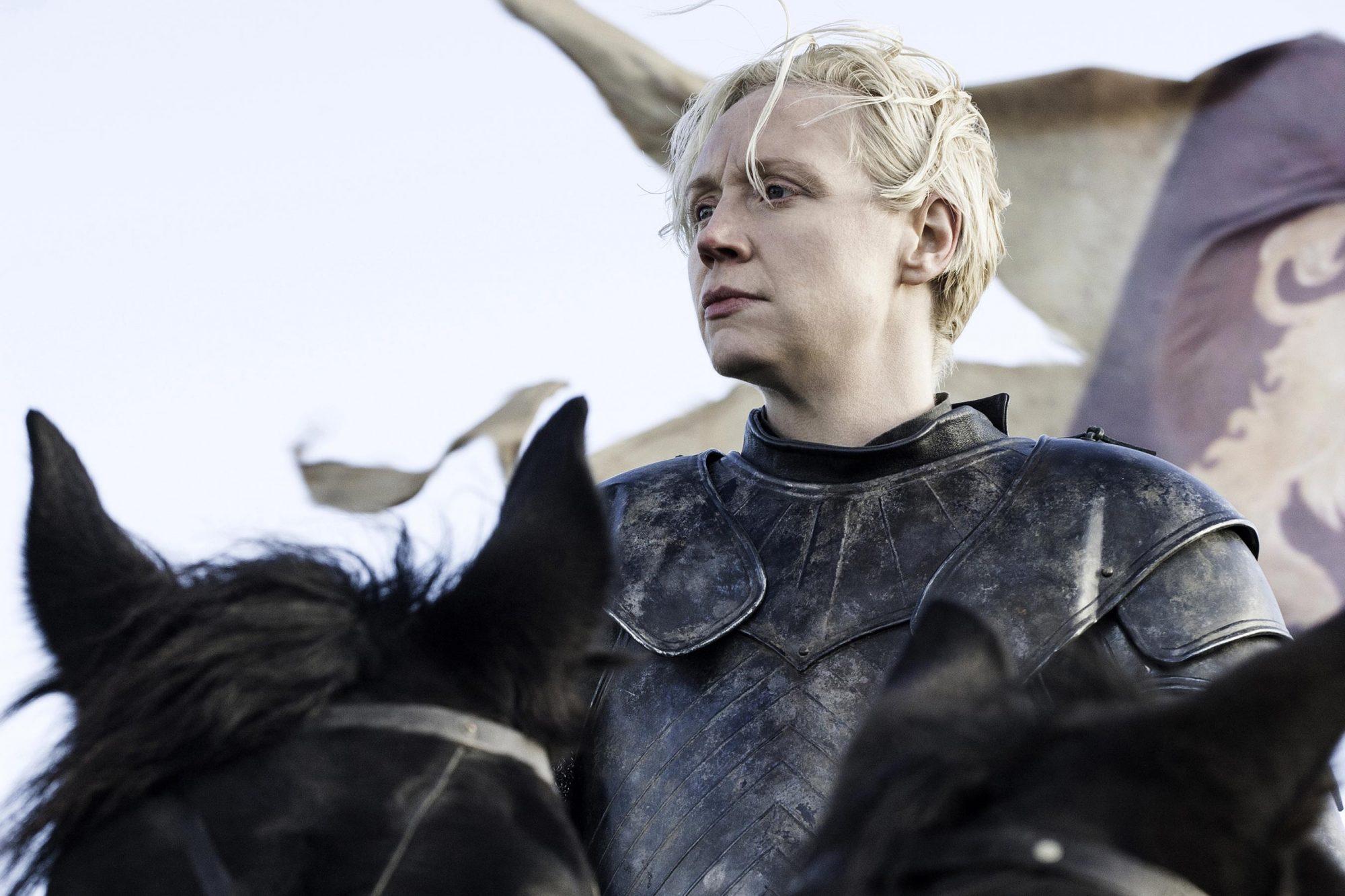 Brienne