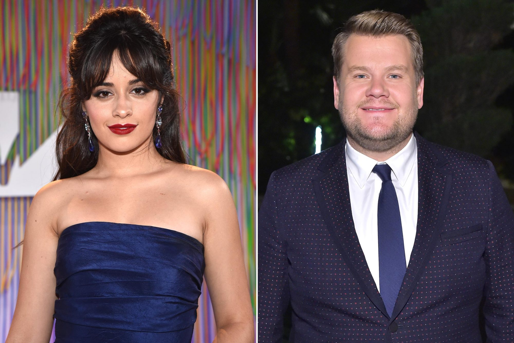 Camila-Cabello-James-Corden
