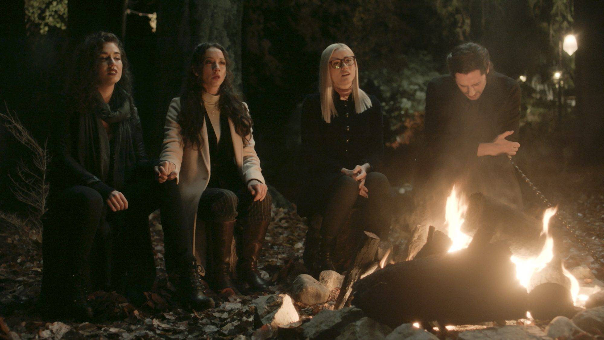 THE MAGICIANS -- Episode 413 (screen grab) CR: Syfy