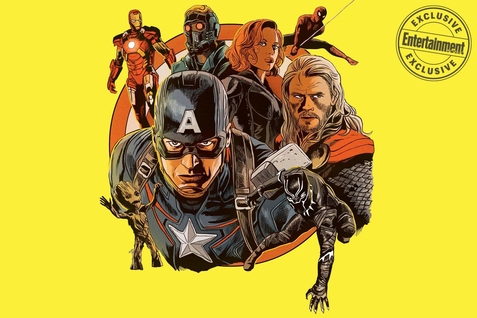EW_Avengers