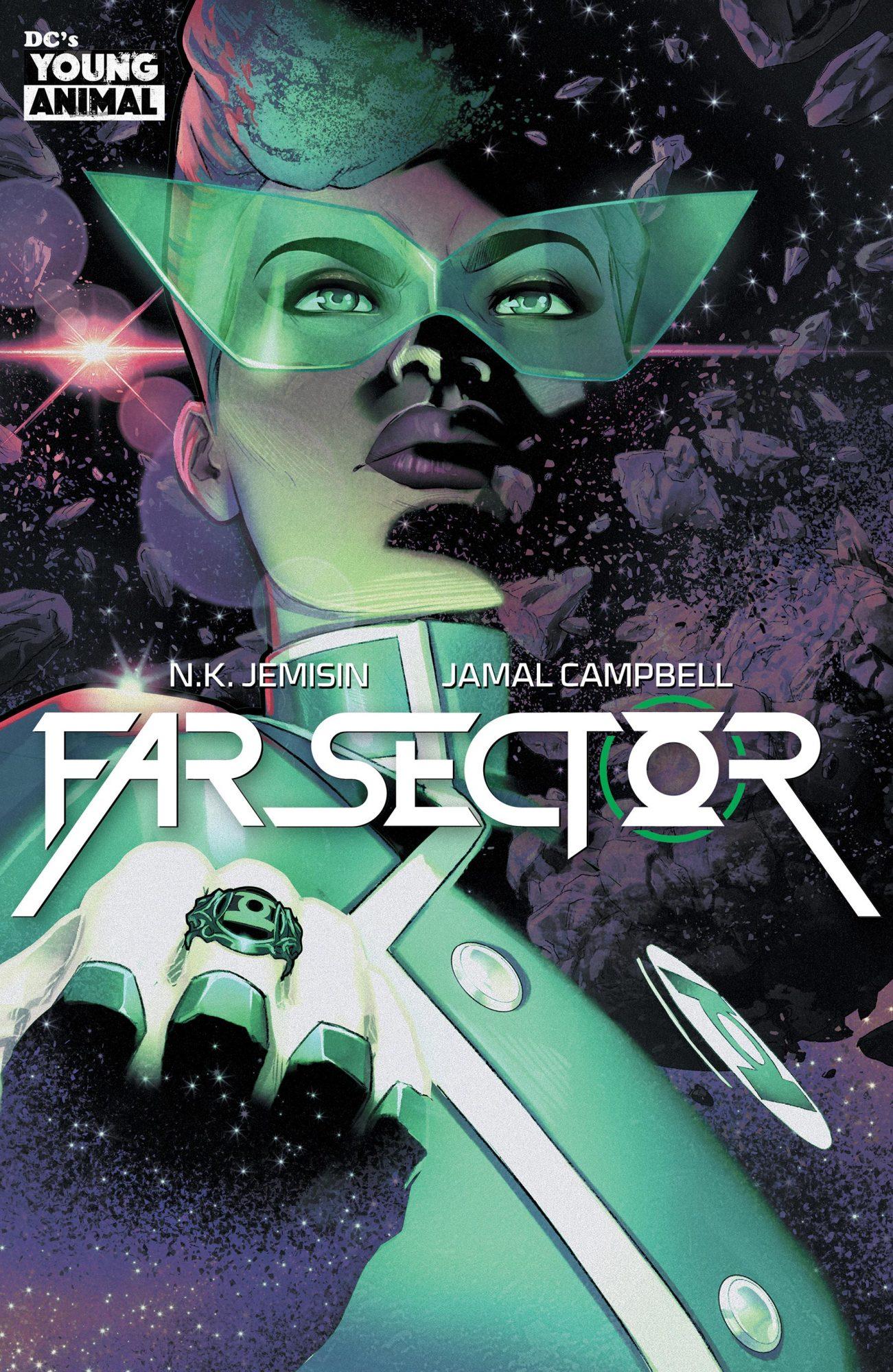 FAR-SECTOR-#1_CV