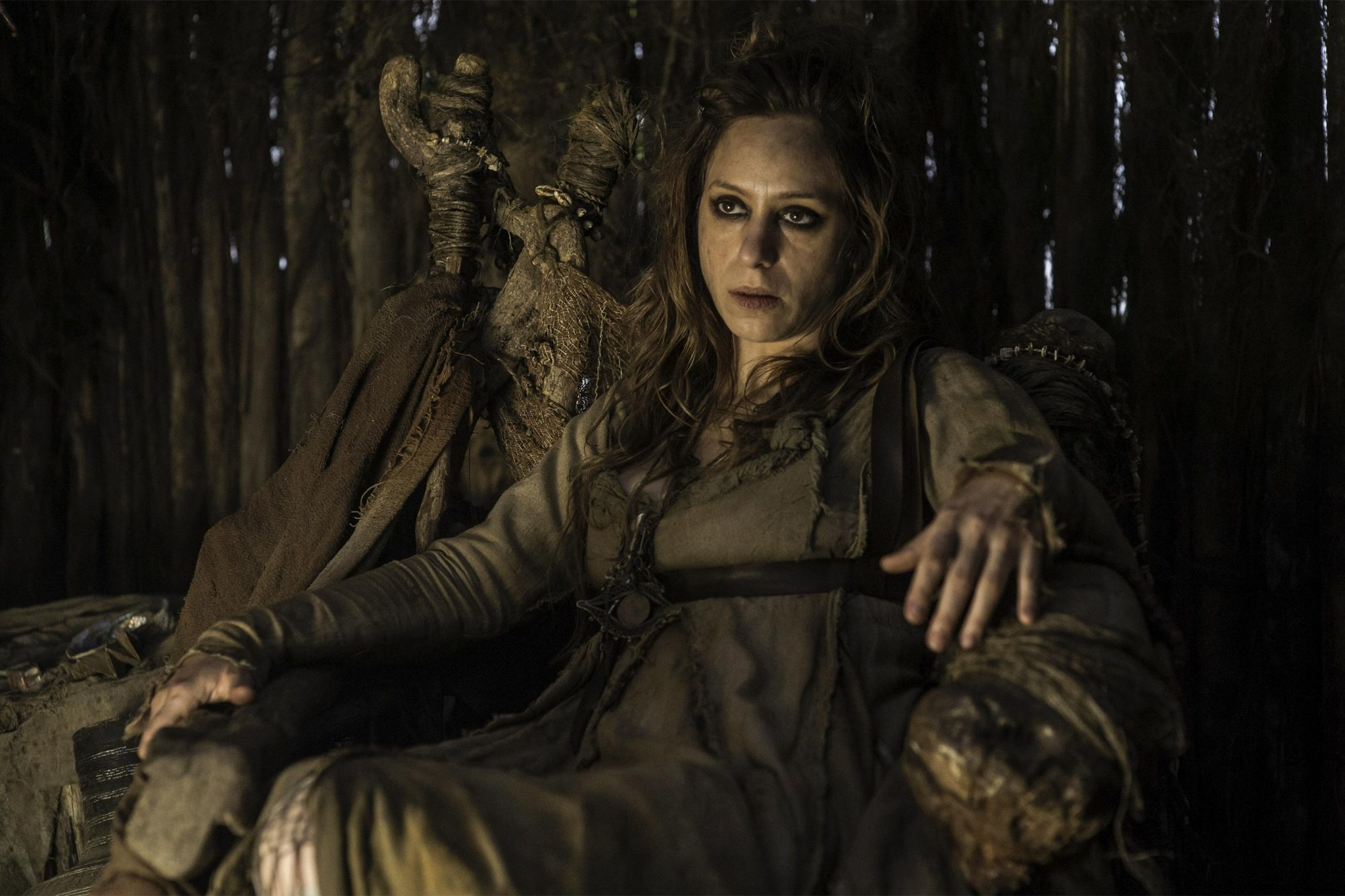 Game-of-Thrones-501-Maggy