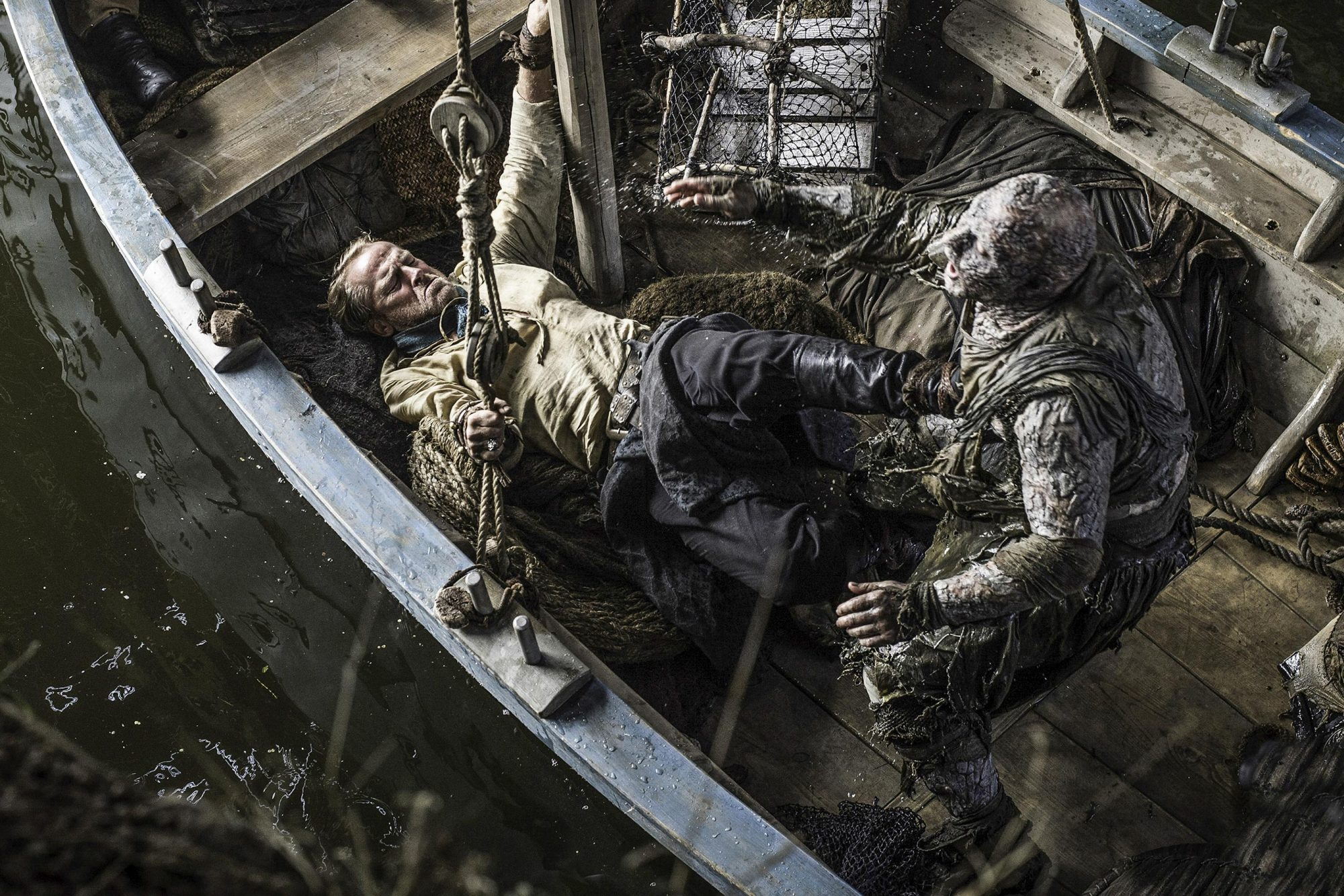 Game-of-Thrones-505