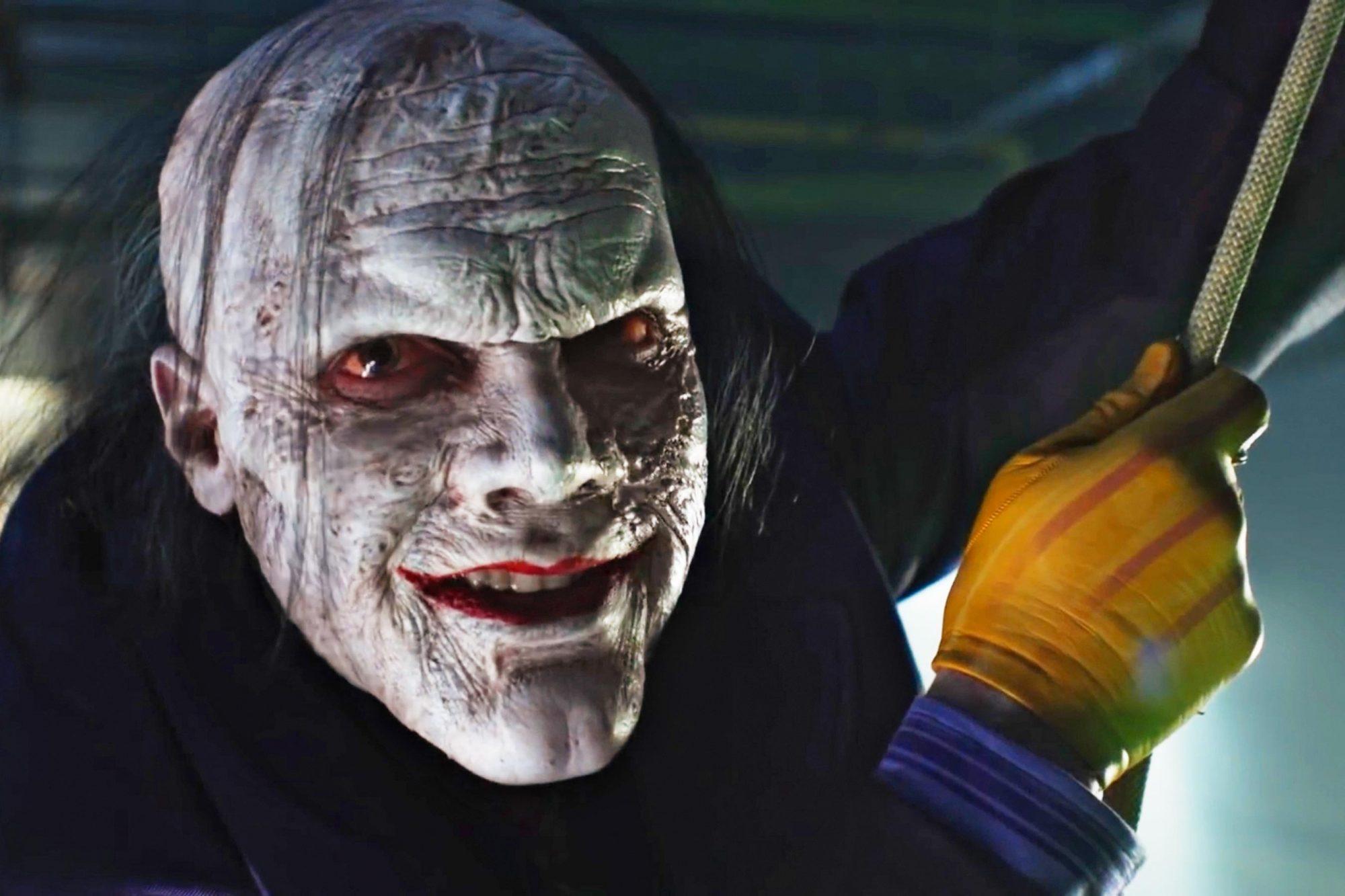 Gothamjoker