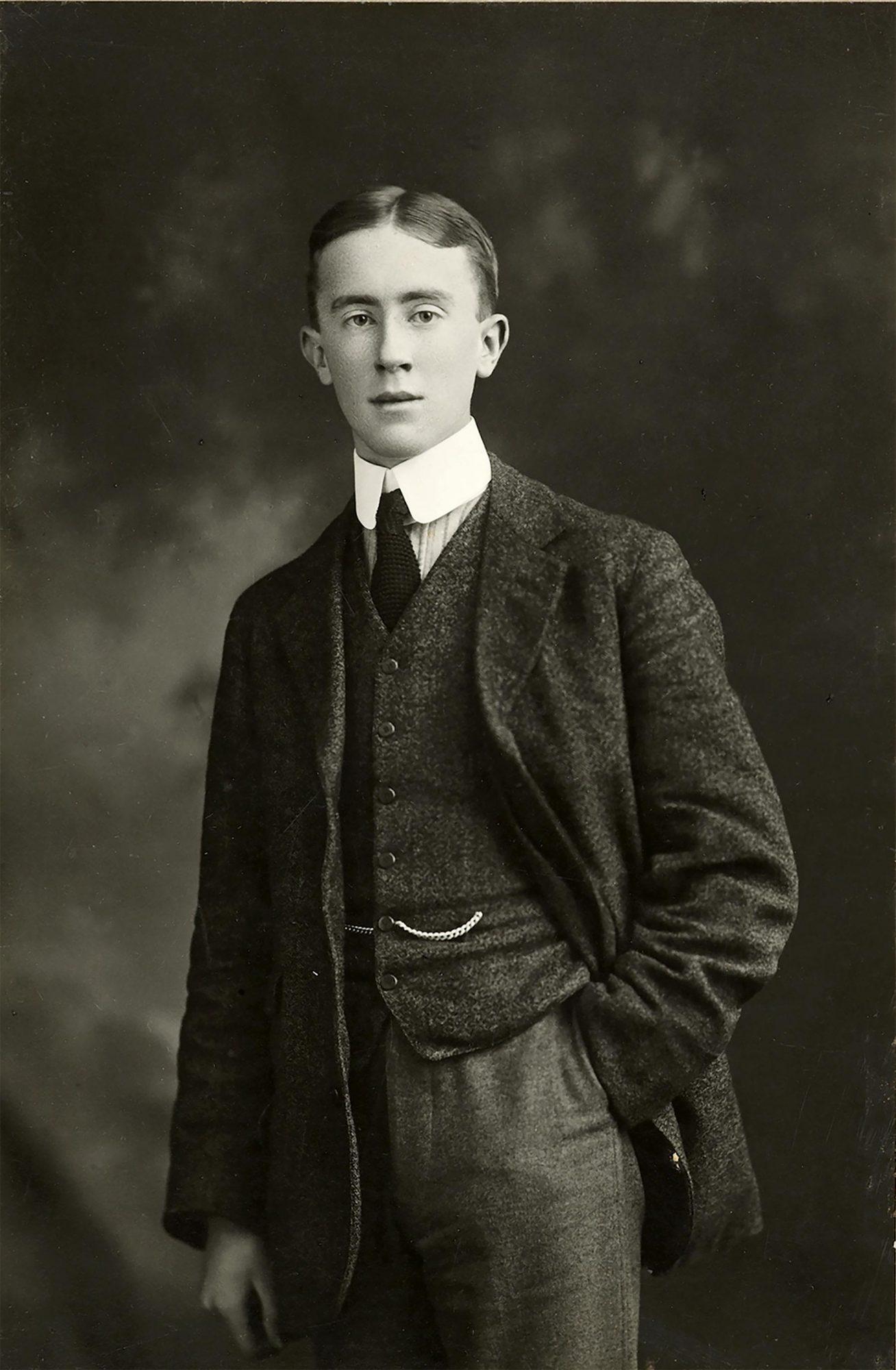 JRRT-aged-19