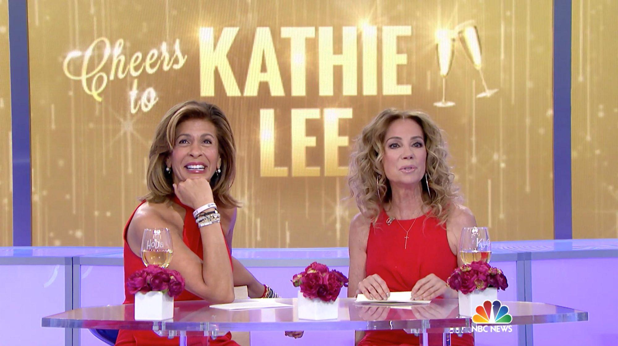 Kathie-Lee