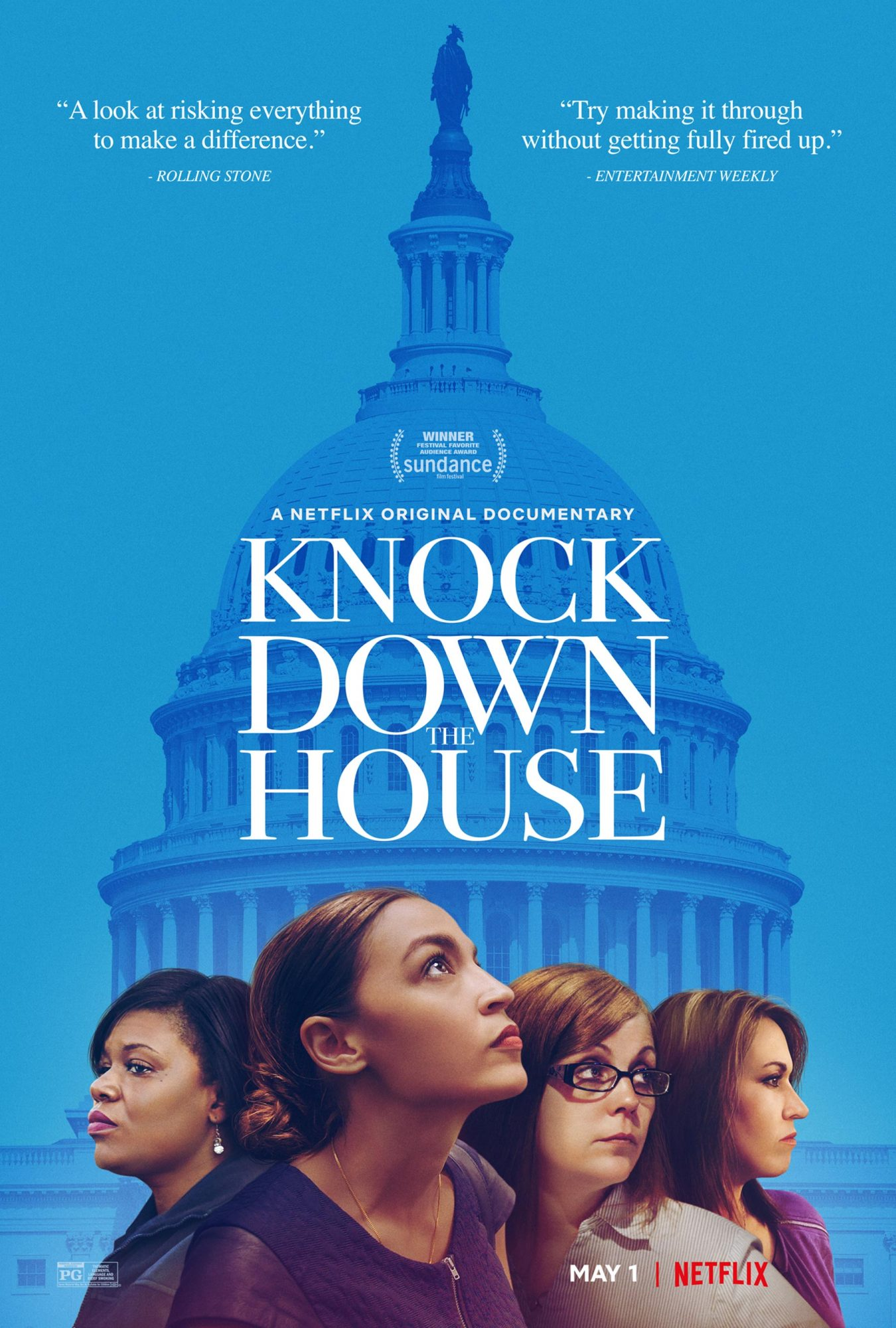 Knock_Down_The-House_Vertical-Main_PRE
