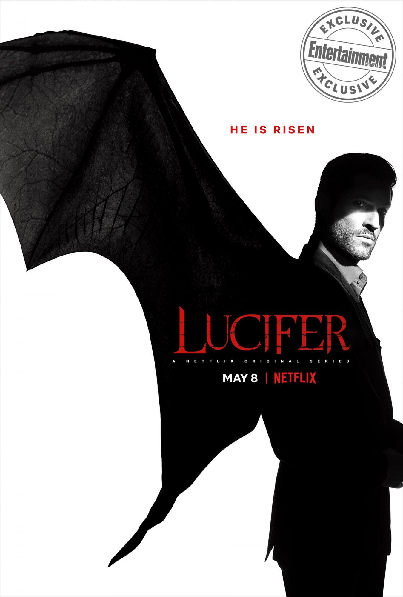 Lucifer_S4_Vertical-Main_RGB[1]-2