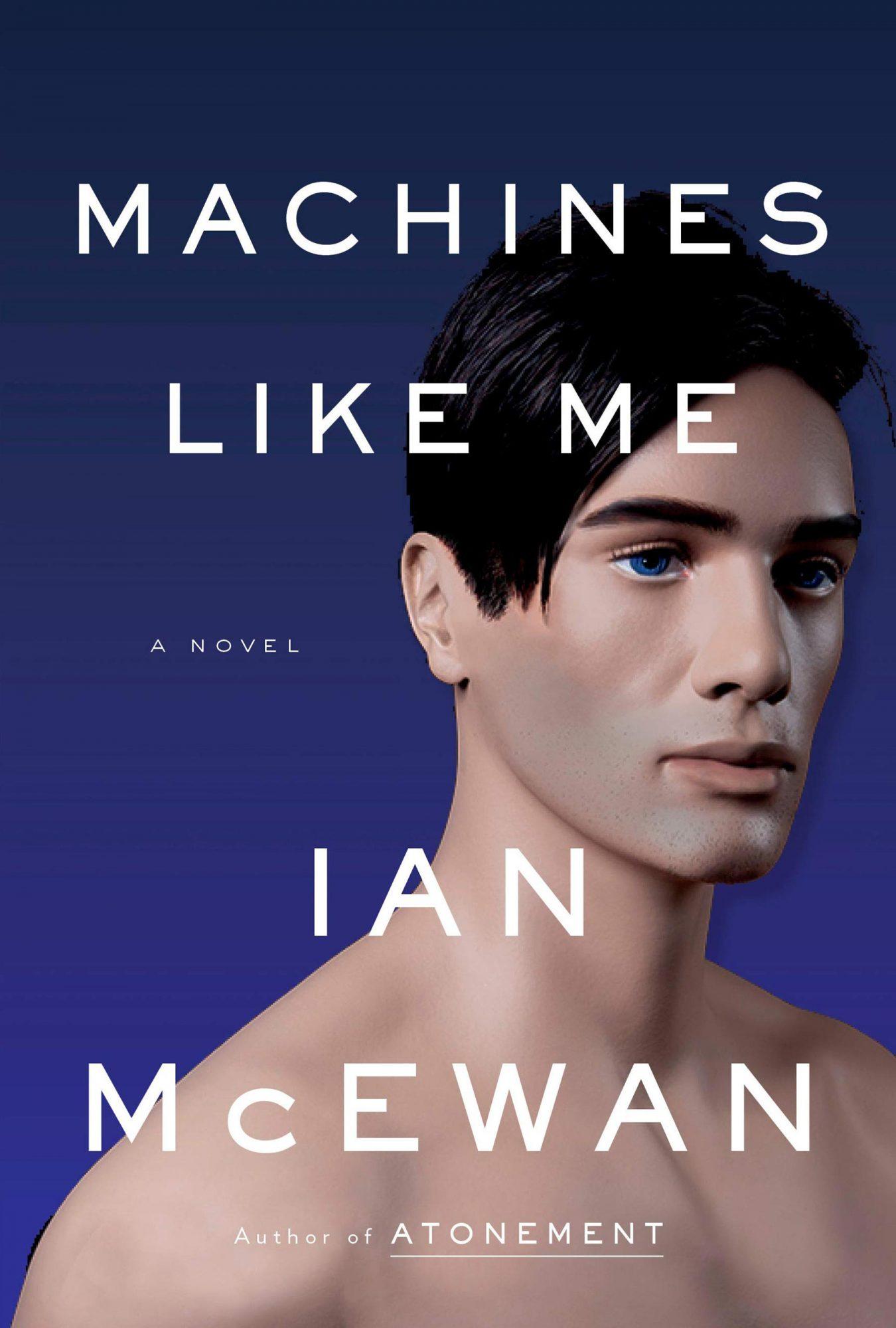 Machines-Like-Me