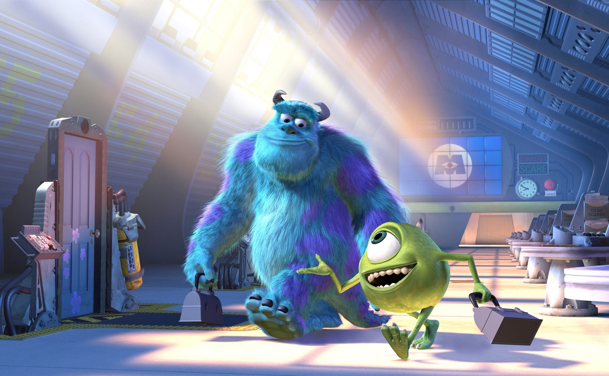 Monsters-Inc-1001