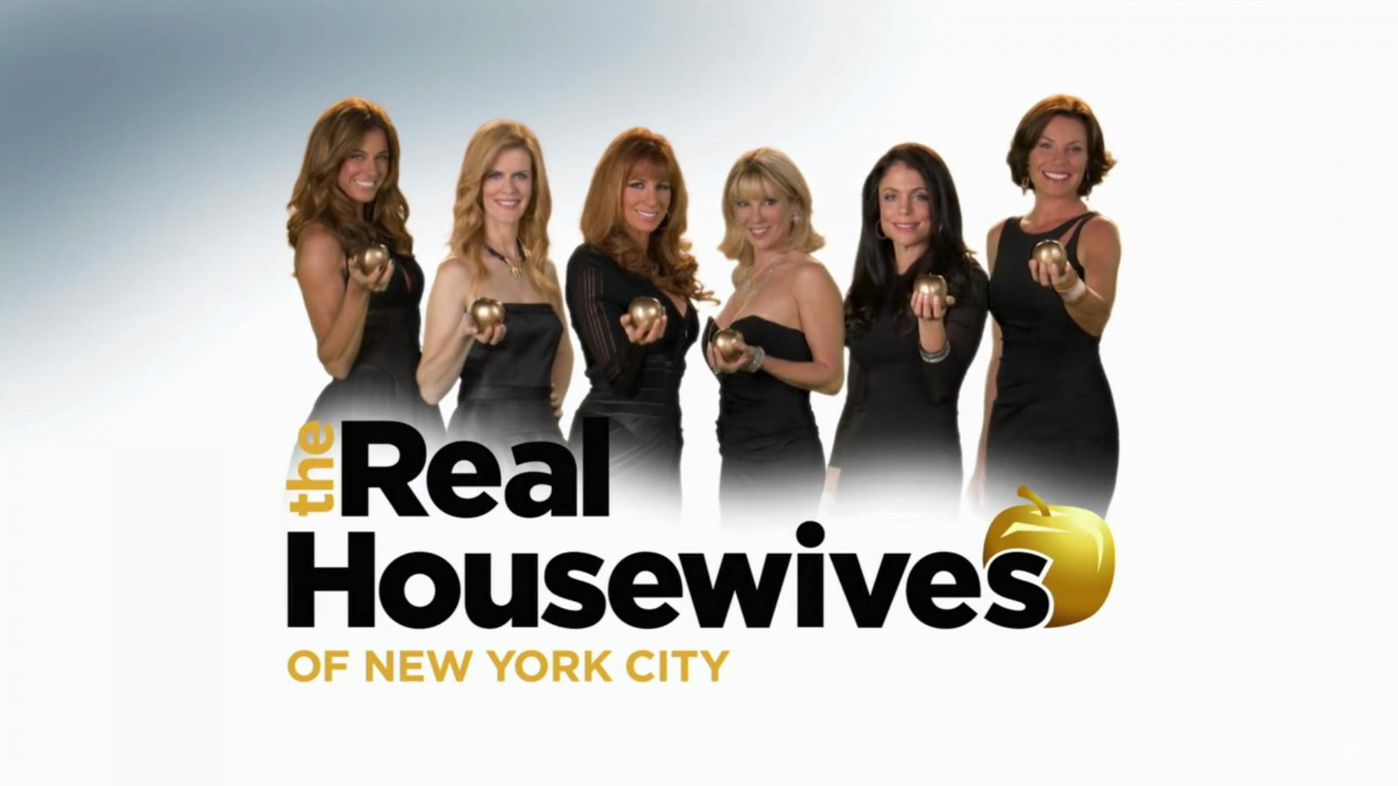 The Real Housewives franchise (2006-present)