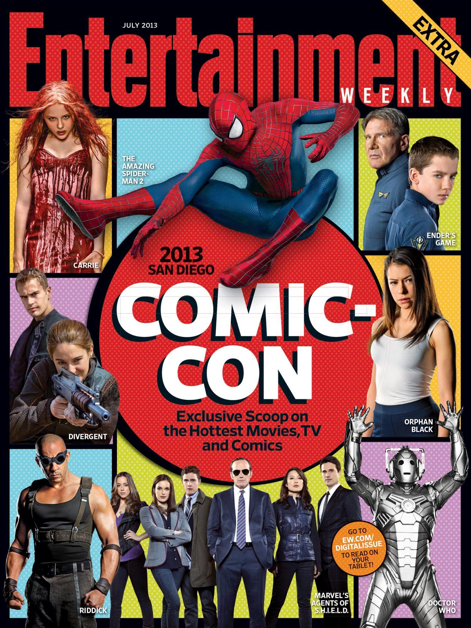 SIP--Comic-Con-2013