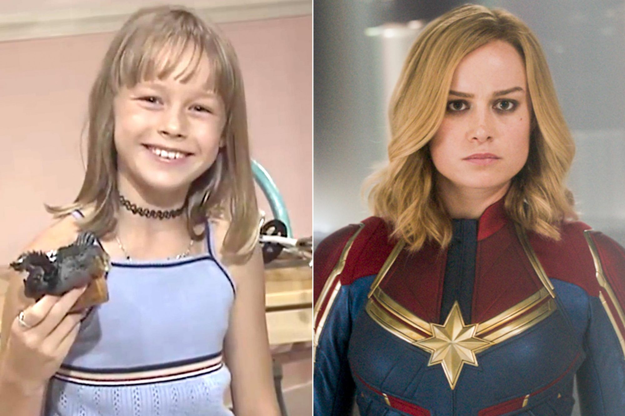 THEN-AND-NOW-Avengers-Brie-Larson