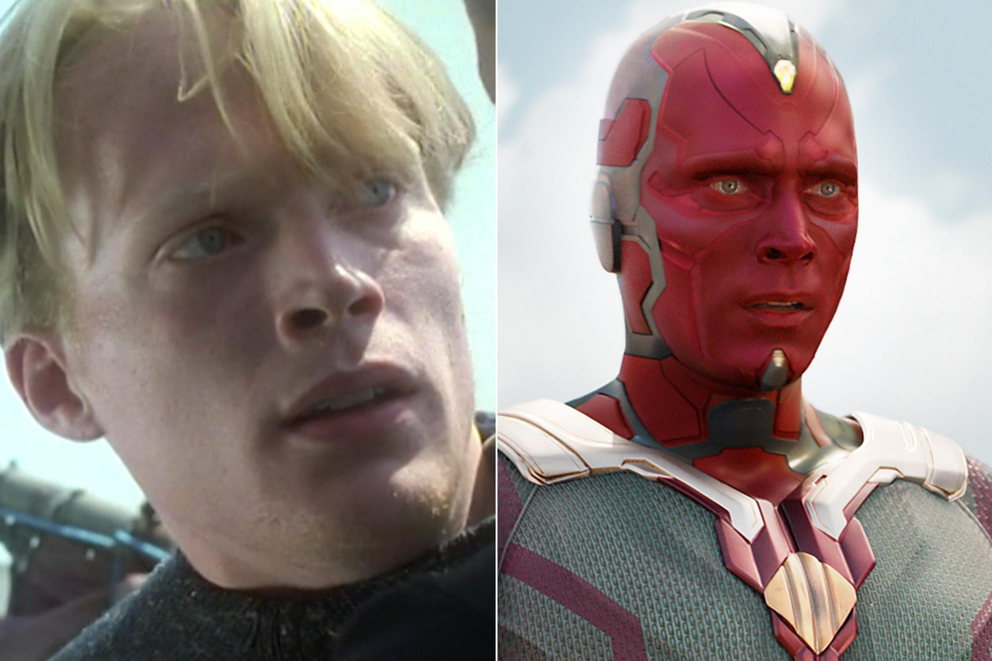 THEN-AND-NOW-Avengers-Paul-Bettany