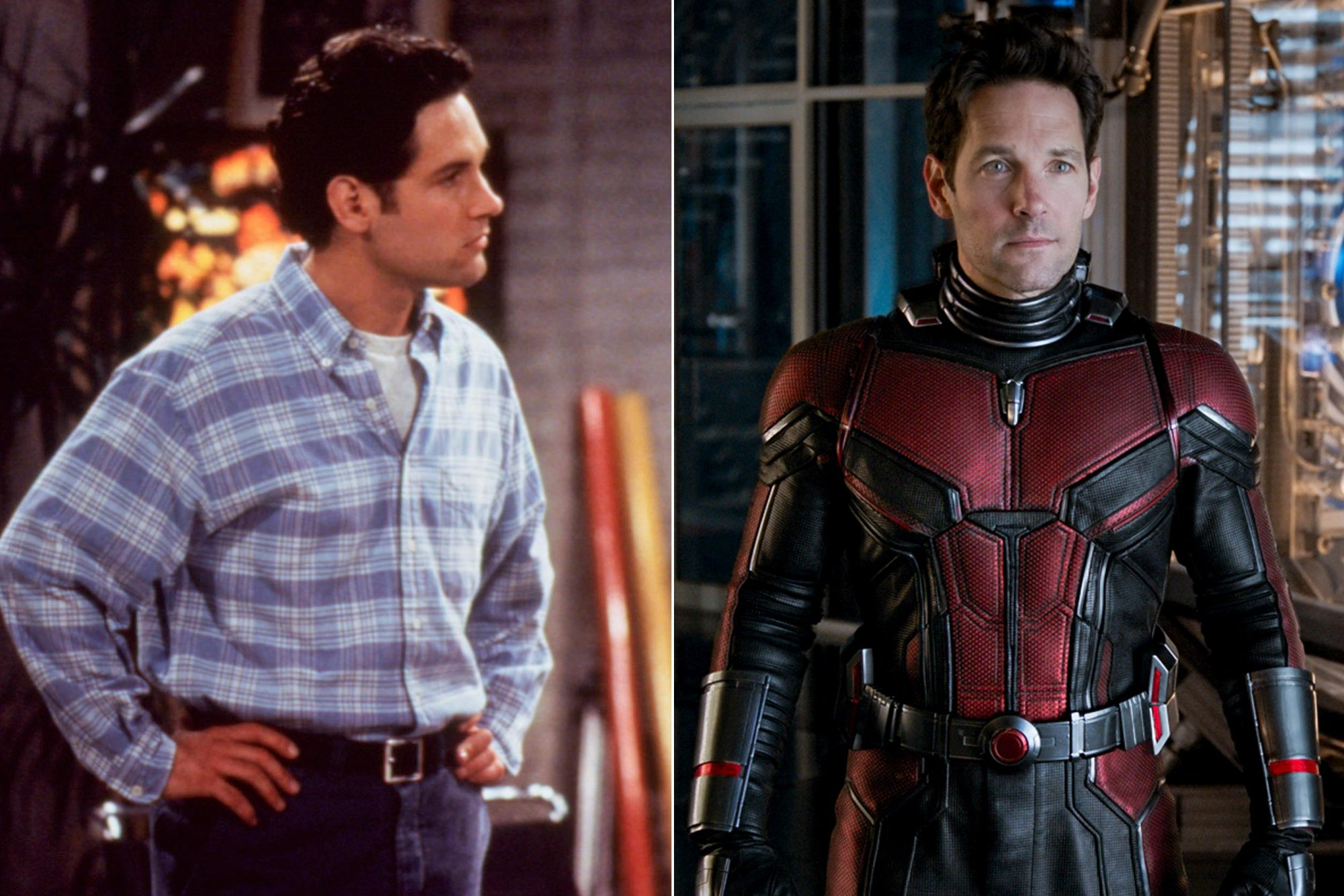 THEN-AND-NOW-Avengers-Paul-Rudd