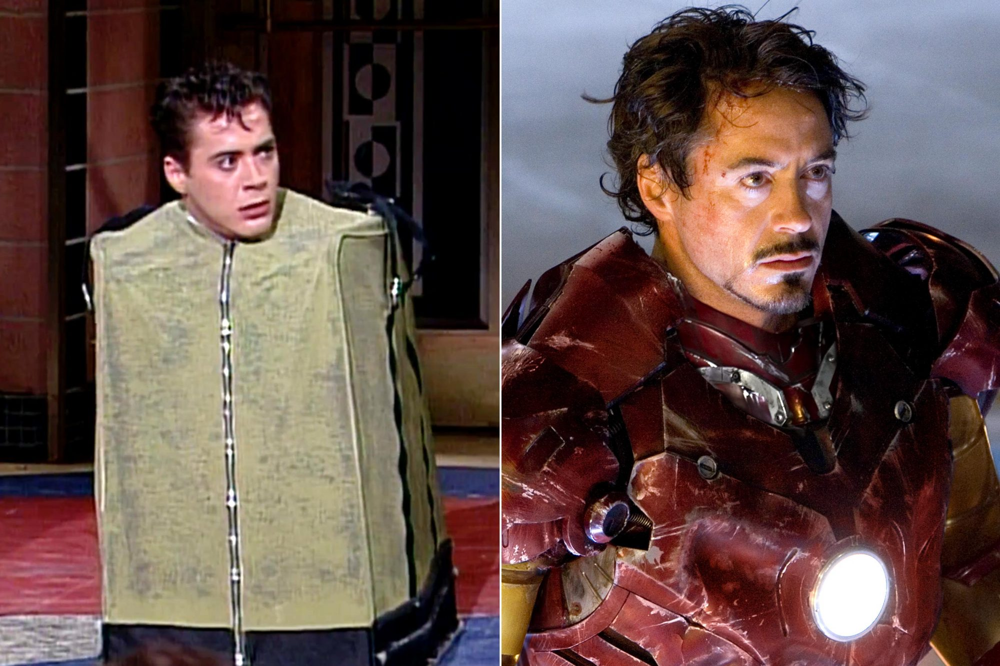 THEN-AND-NOW-Avengers-Robert-Downey-Jr