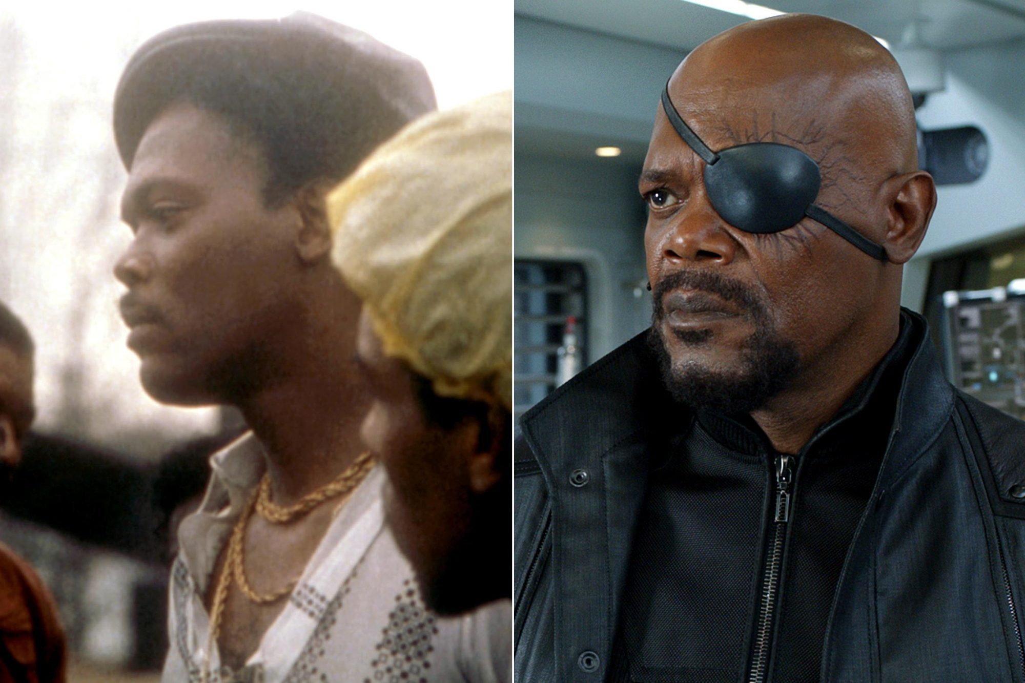 THEN-AND-NOW-Avengers-Samuel-L.-Jackson