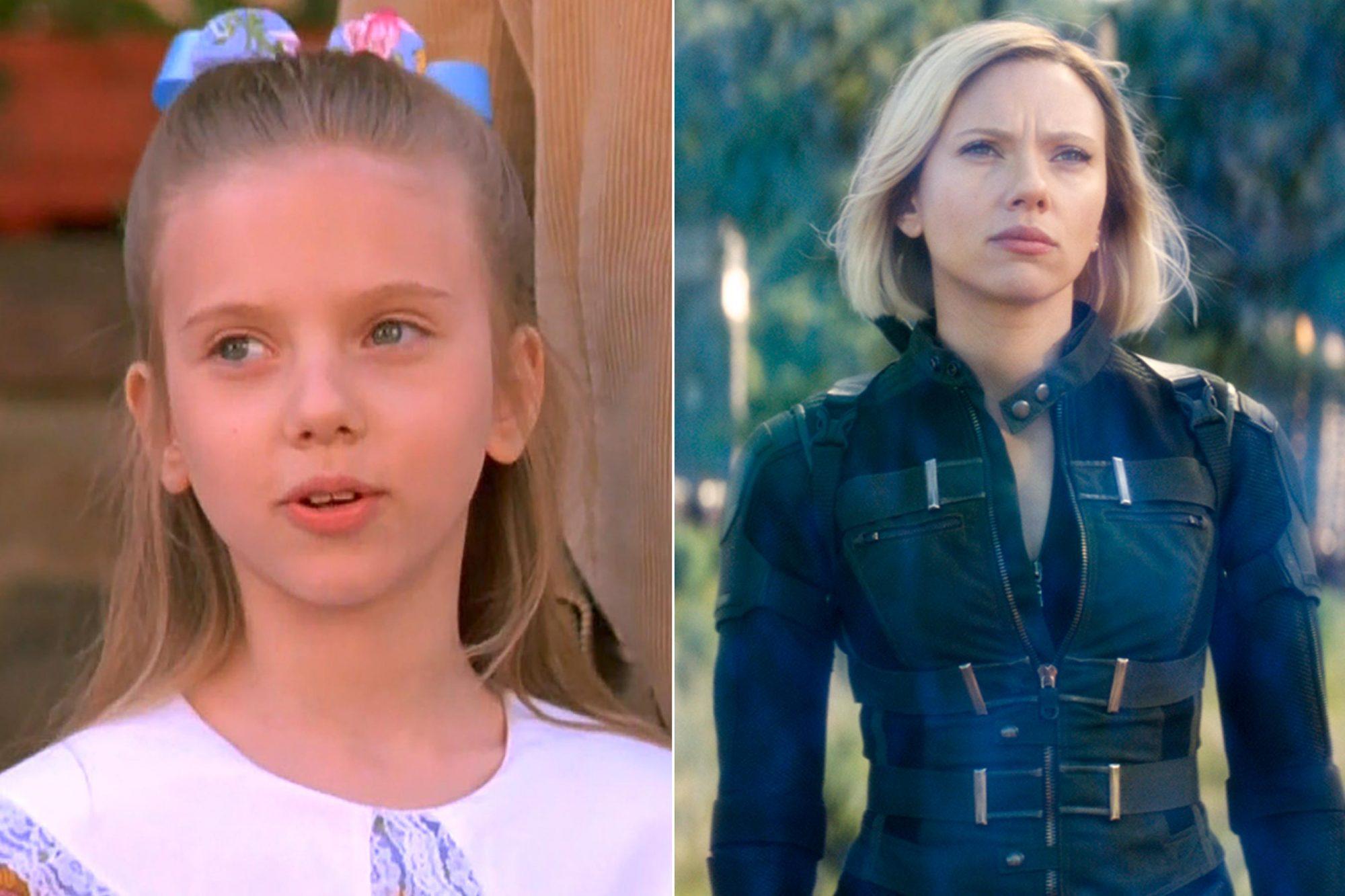 THEN-AND-NOW-Avengers-Scarlett-Johansson