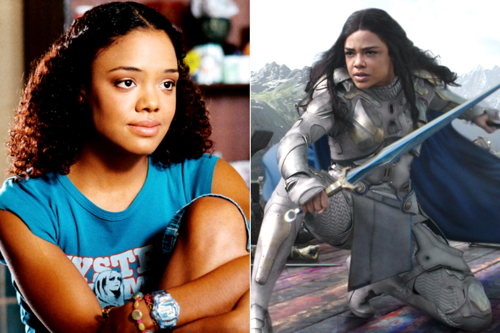 THEN-AND-NOW-Avengers-Tessa-Thompson