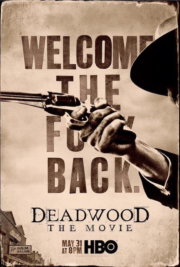 1508129_MKT-PM_Deadwood_TheMovie_KA_PO.indd