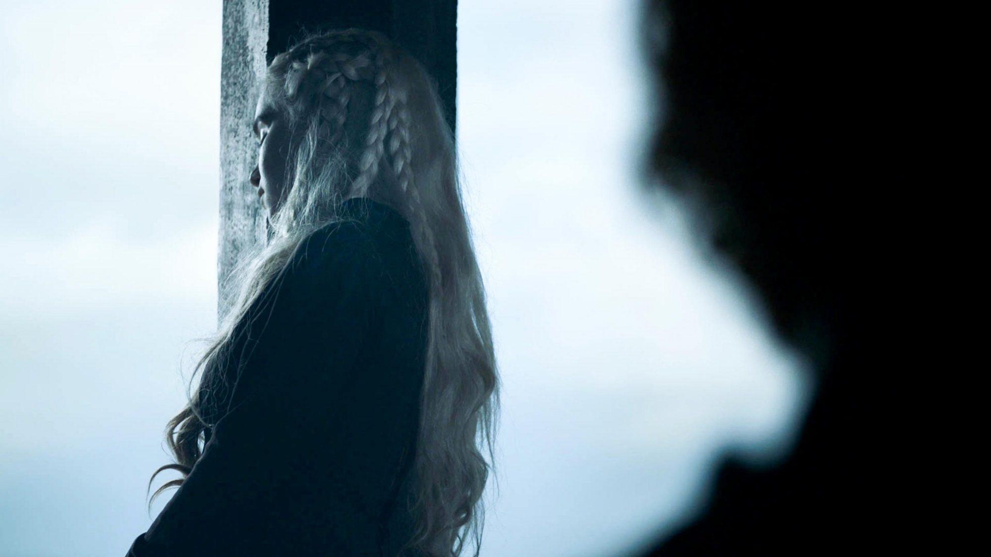 (2)-Courtesy-of-HBO
