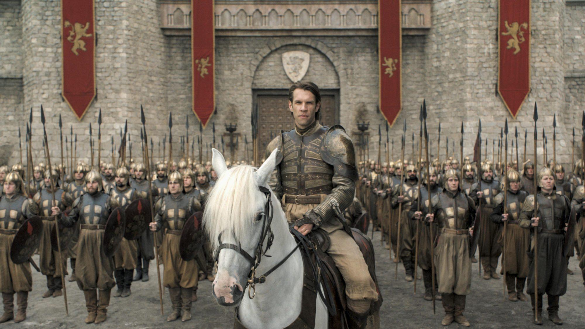 (4)-Courtesy-of-HBO