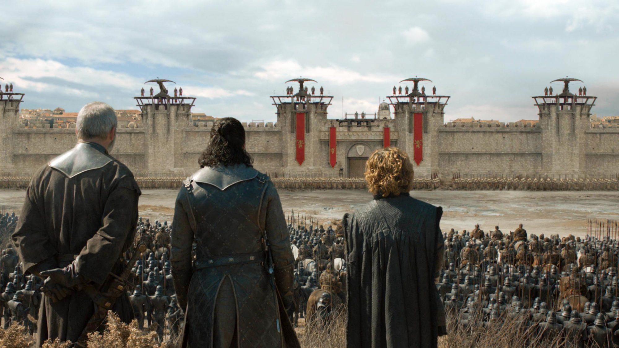 (5)-Courtesy-of-HBO