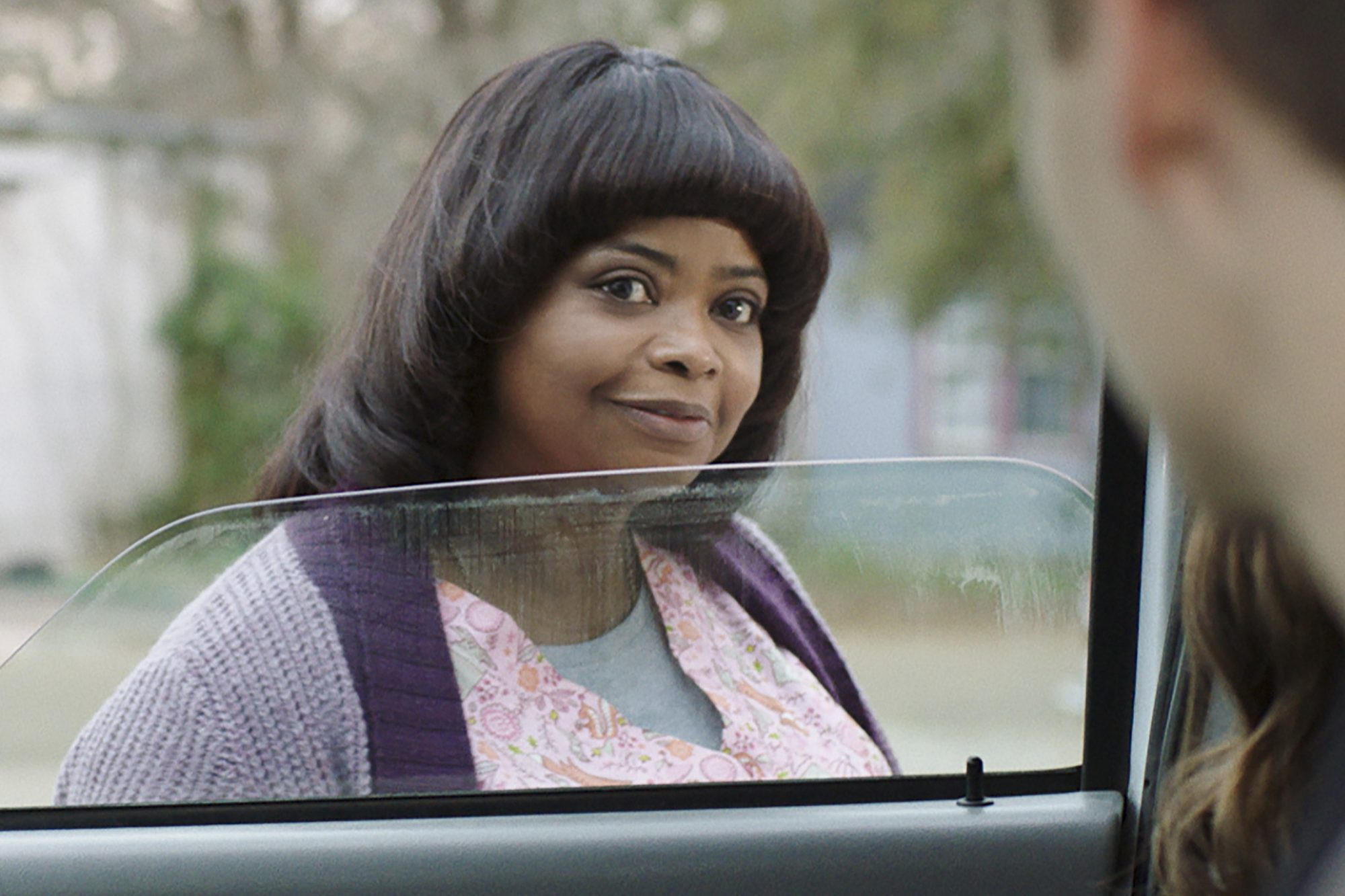 "Octavia Spencer as Sue Ann in ""Ma,"" directed by Tate Taylor. Photo Credit: Universal Pictures"