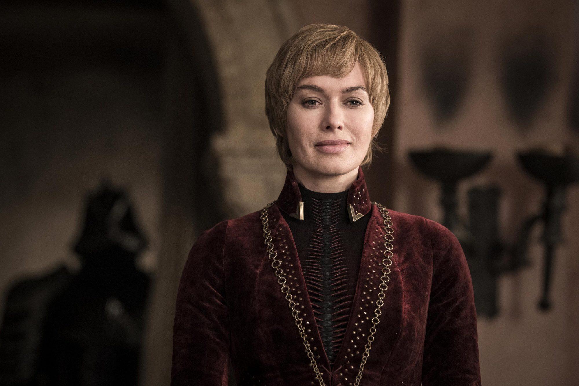 (6)-Helen-Sloan--HBO