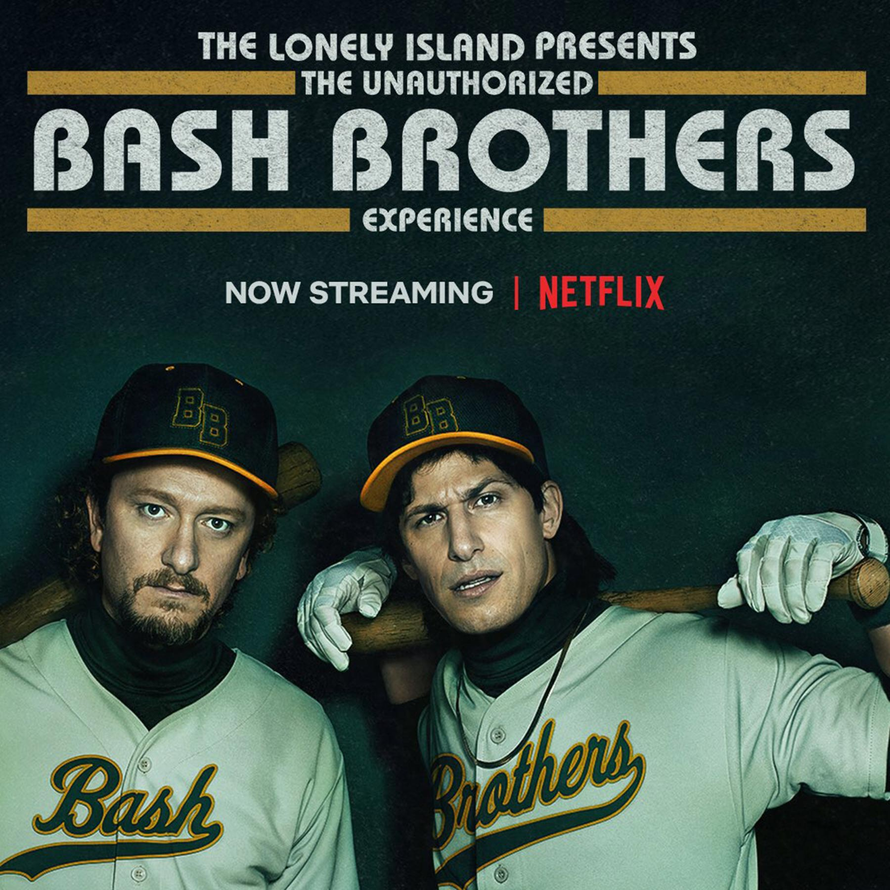 Bash-Brothers2