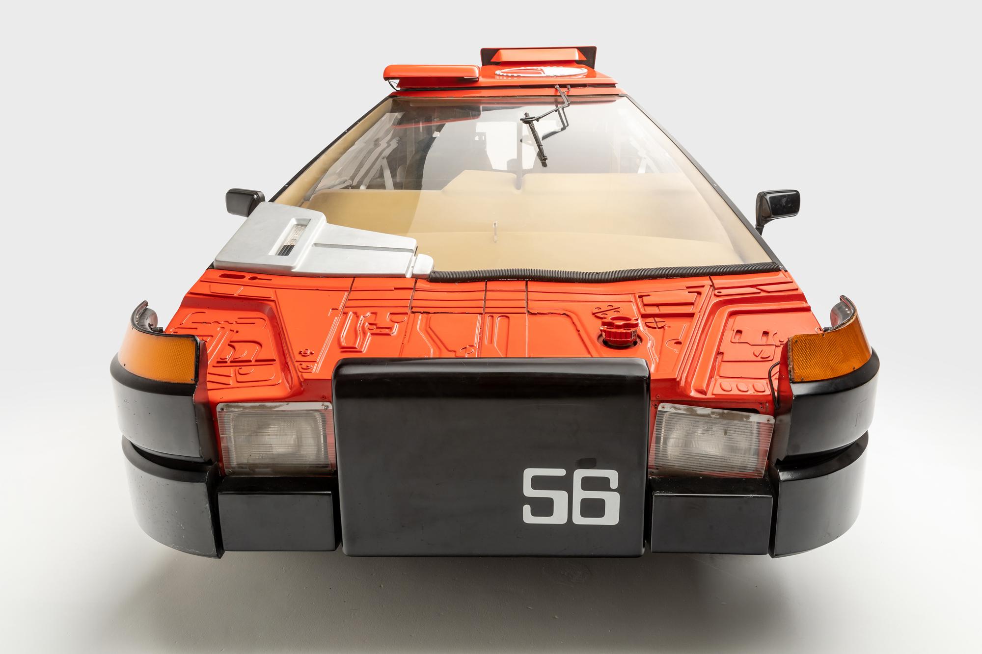blade-runner-sedan-2-2000