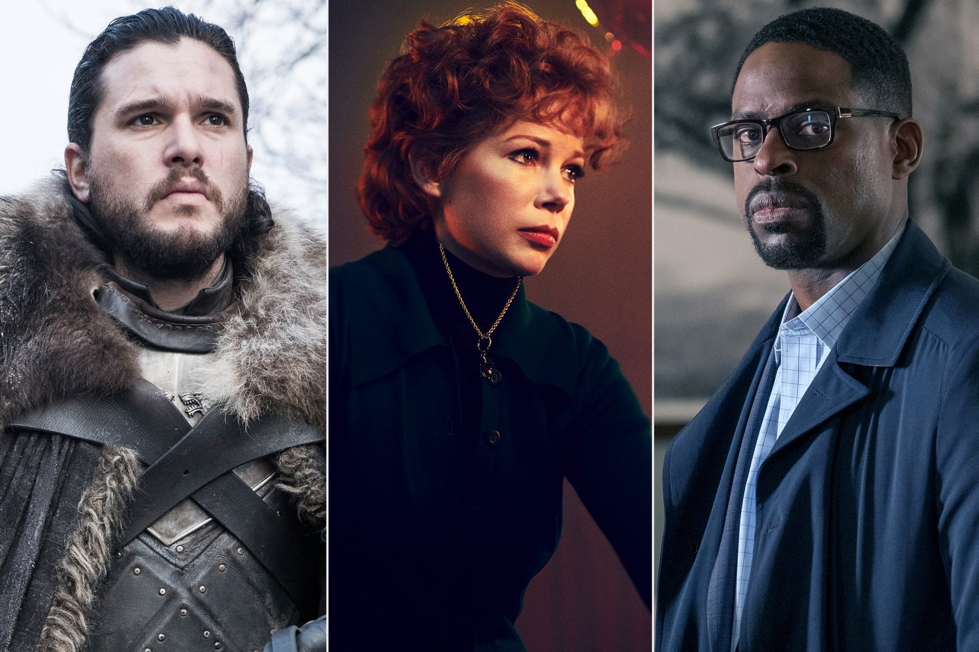 emmy-nominations-predeictions