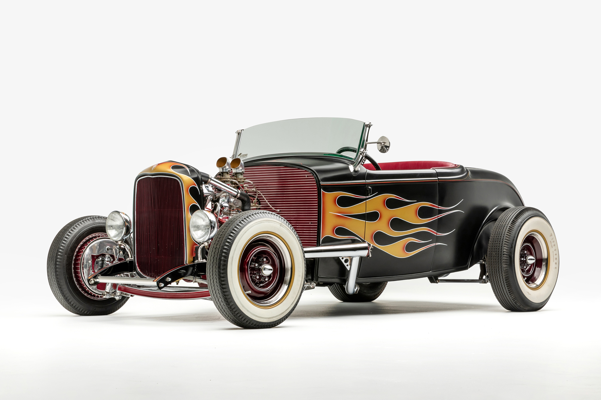 ford-flathead-roadster-iron-man-1-2000