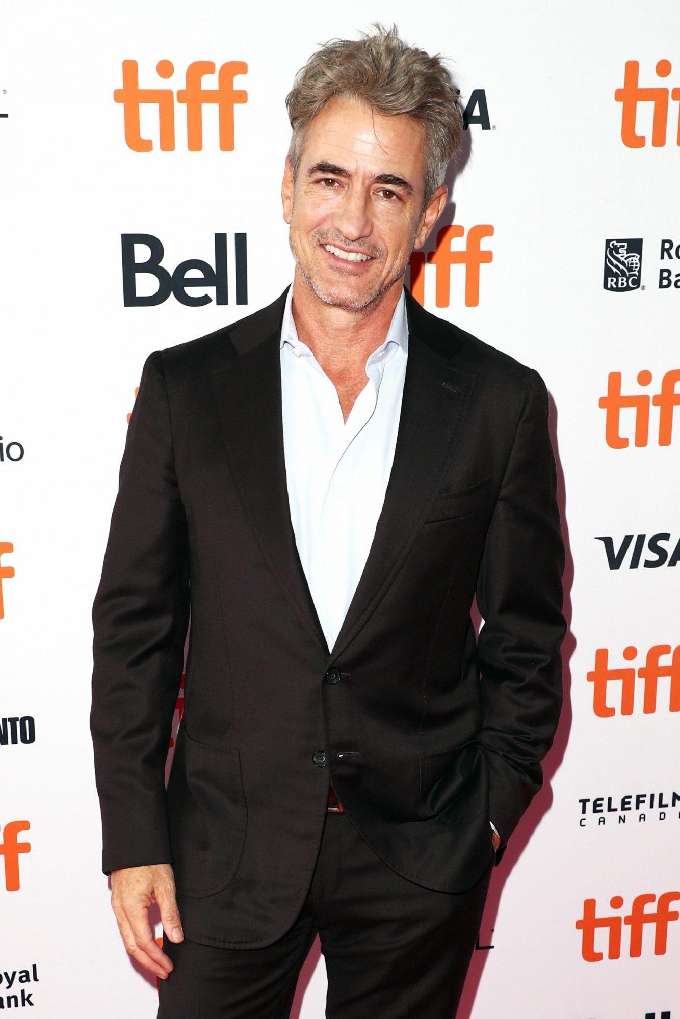 "2018 Toronto International Film Festival - ""Homecoming"" Premiere"