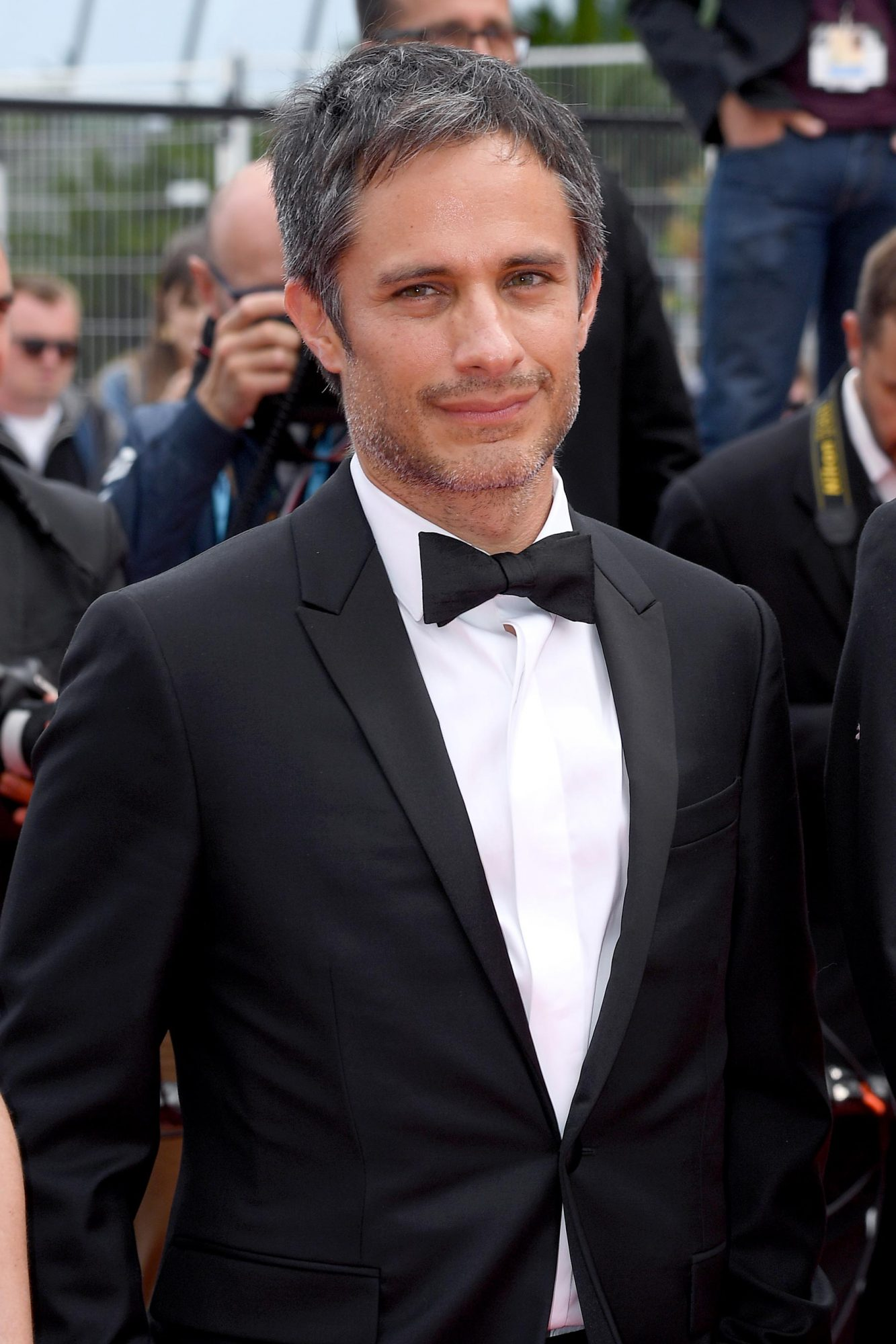 """""""It Must Be Heaven""""Red Carpet - The 72nd Annual Cannes Film Festival"""