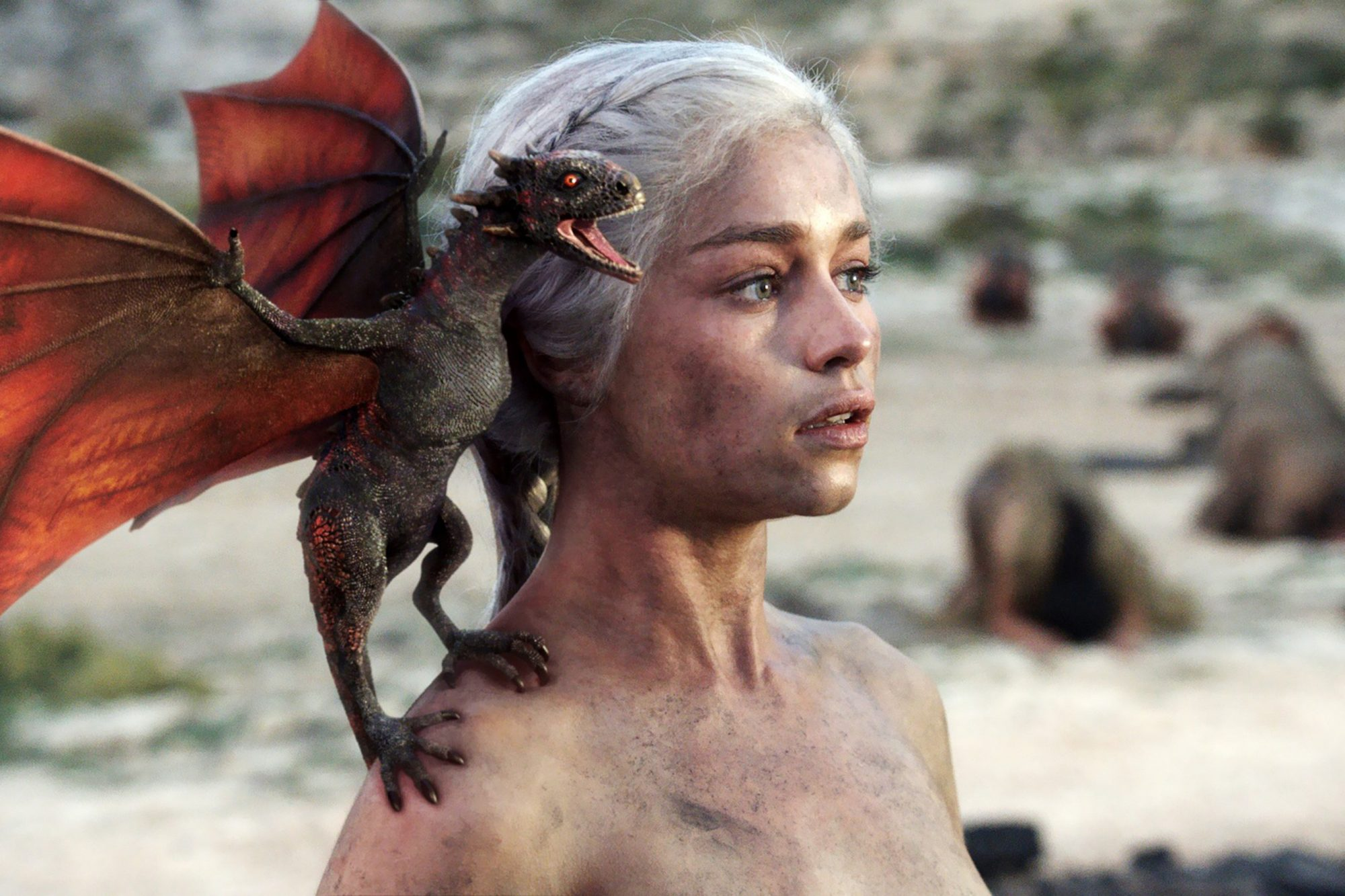 GOT-Finale---Dragon