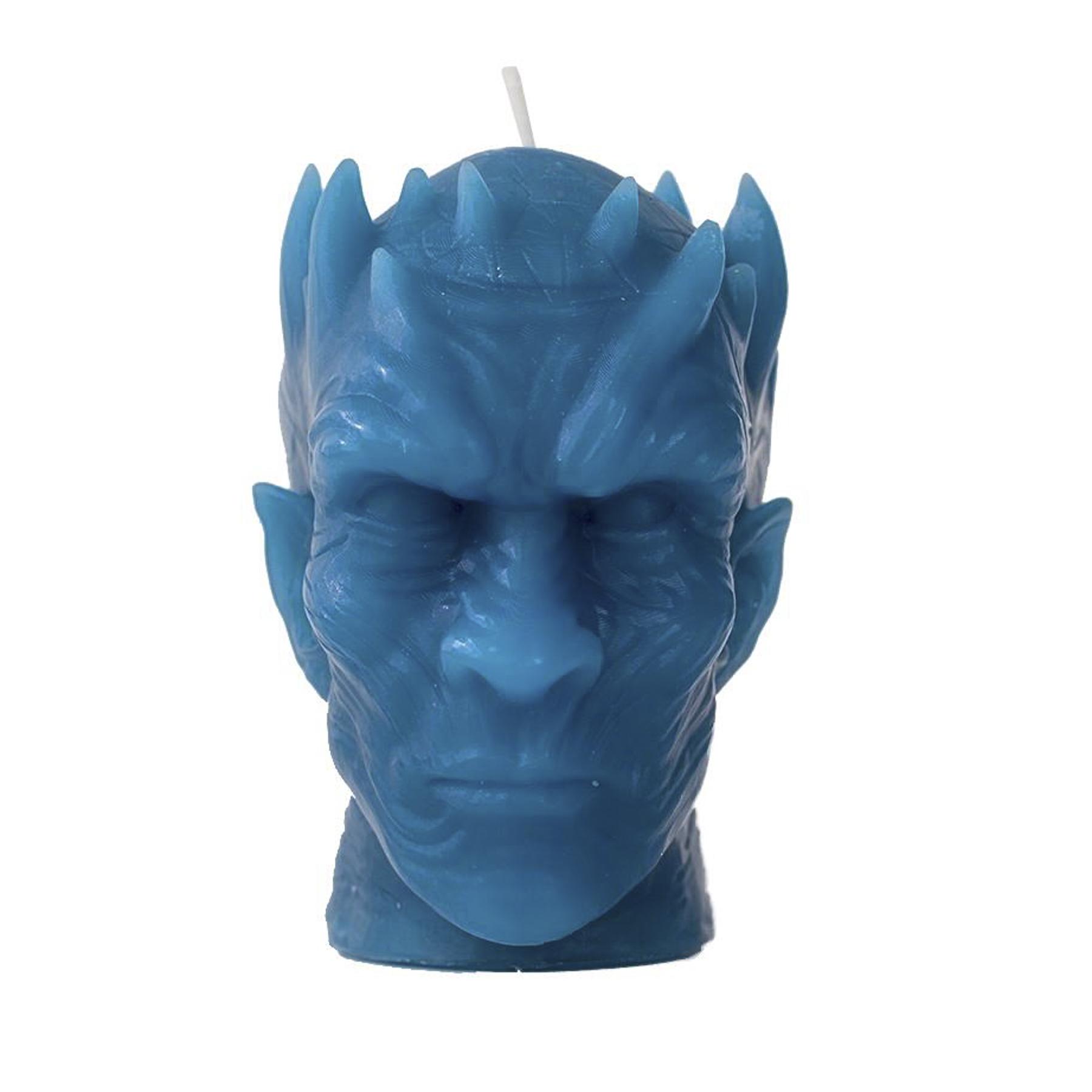 Game of Thrones Merchandise CR: HBO Shop