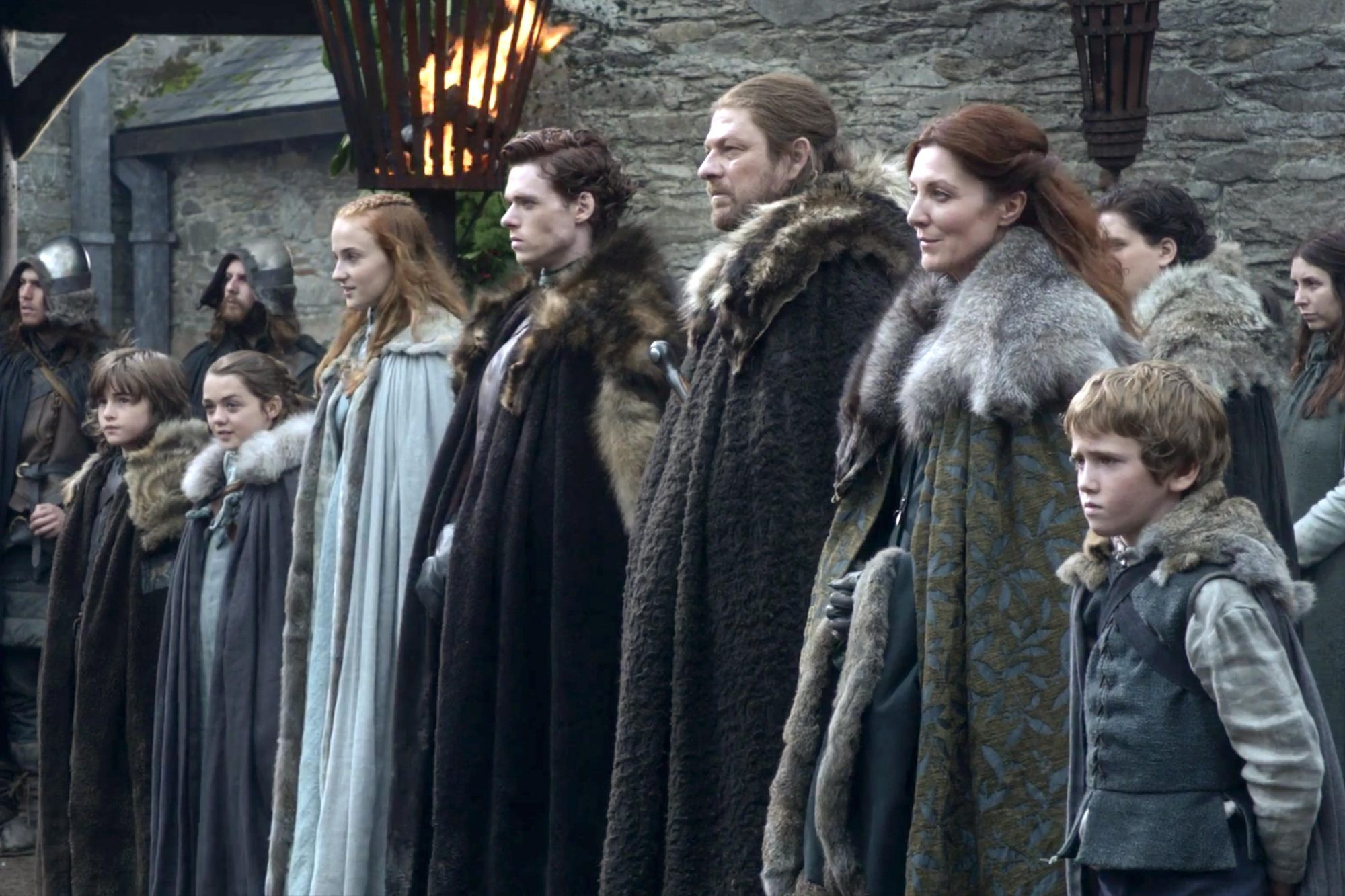 GoT-Season-01-Episode-1