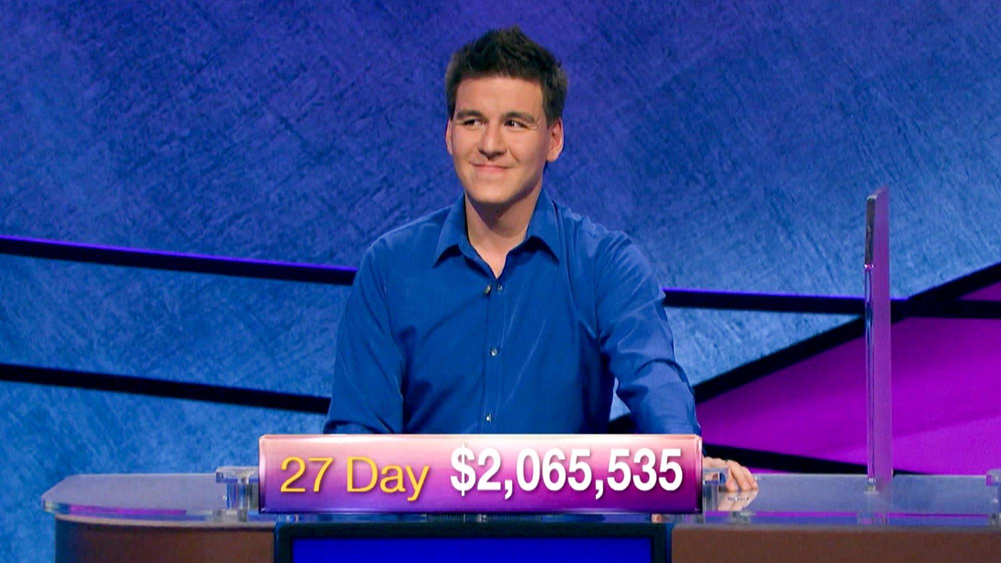 Jeopardy! (screen grab) CR: ABC