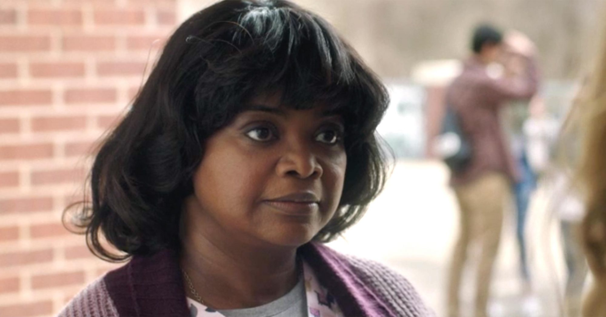Ma (screen grab) Octavia Spencer as Sue Ann CR: Universal